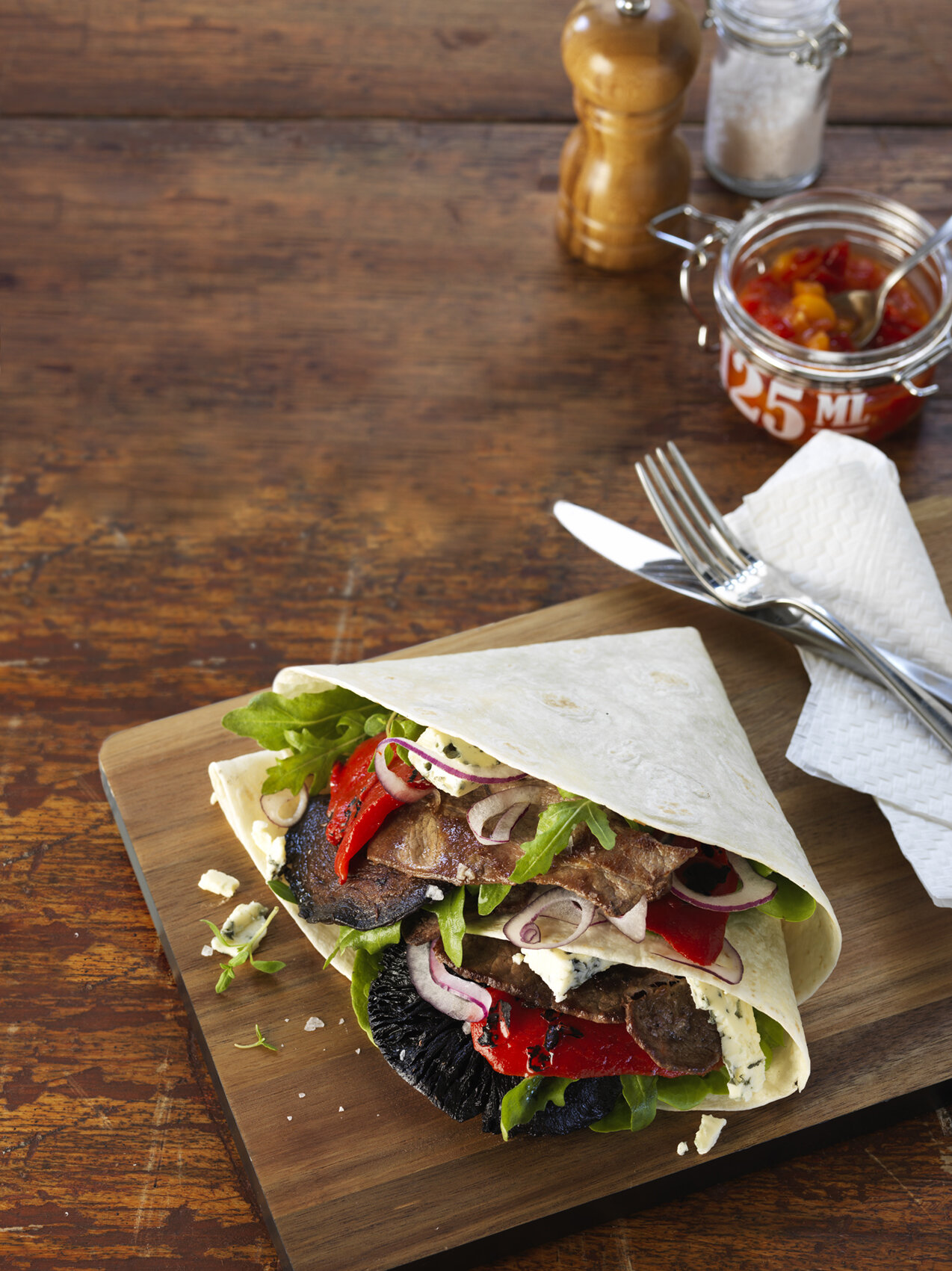 Steak and Mushroom Wrap - retail edit.jpg