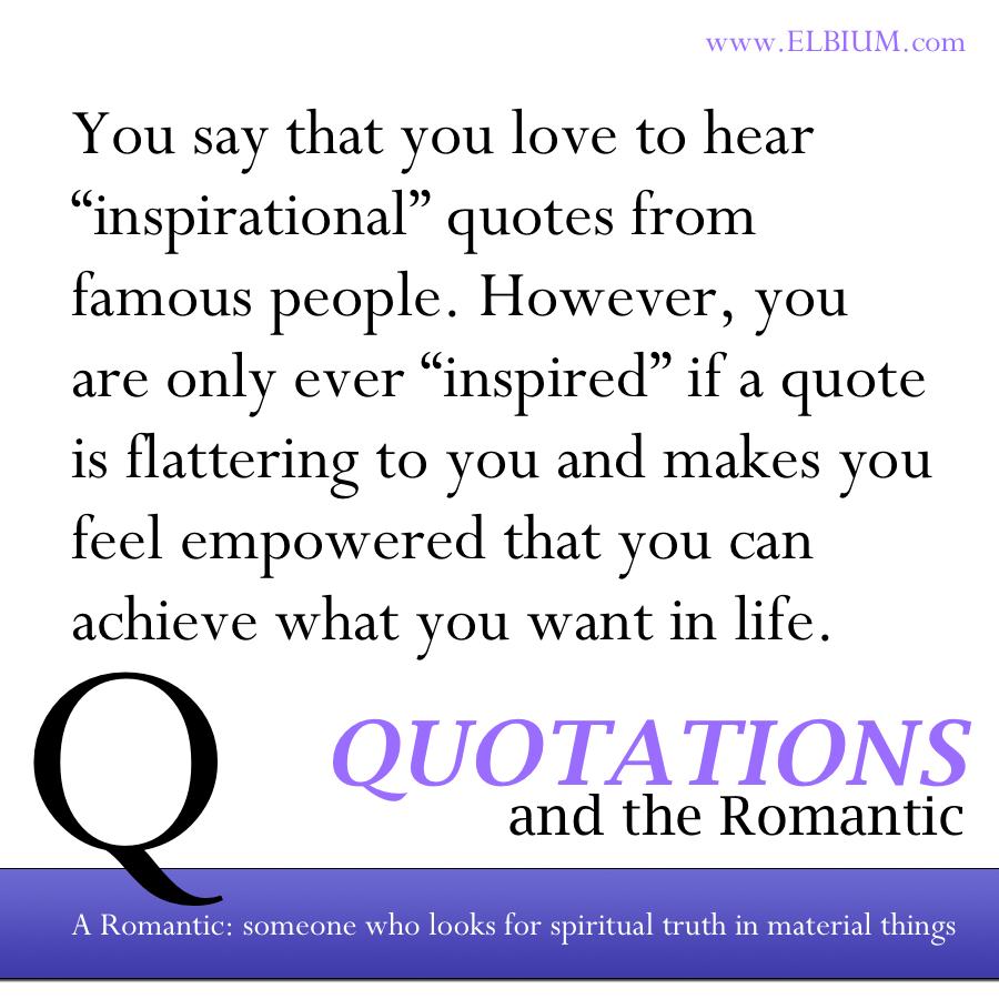 Romanticism Q.jpg
