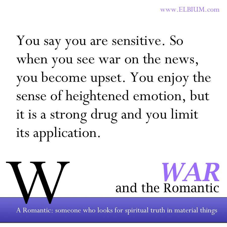 Romanticism W.jpg