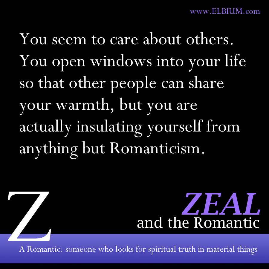 Romanticism Z.jpg