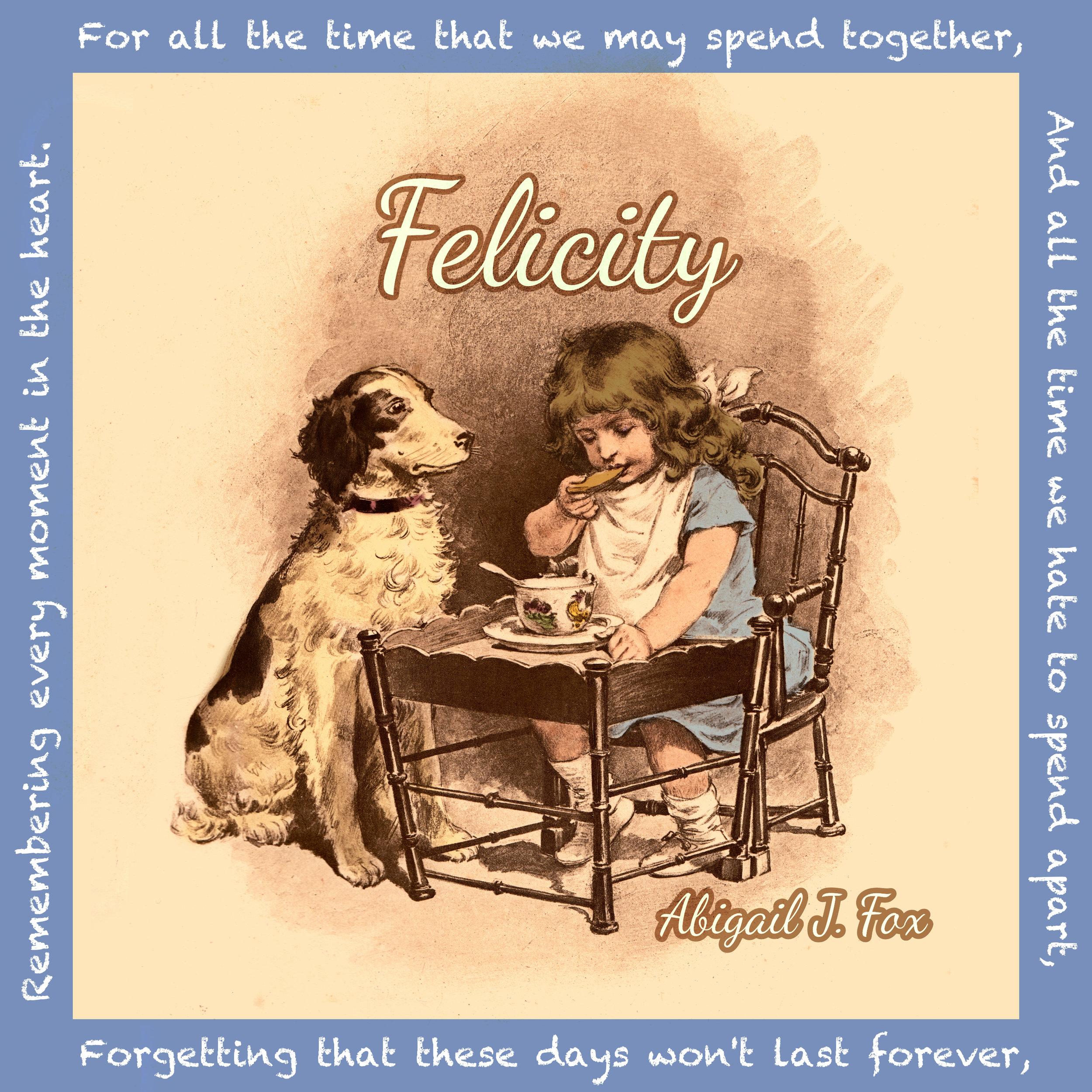 Felicity Cover.jpg