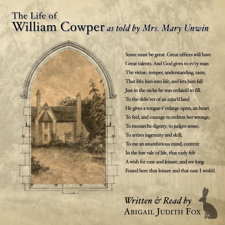 Cowper Cover.jpg