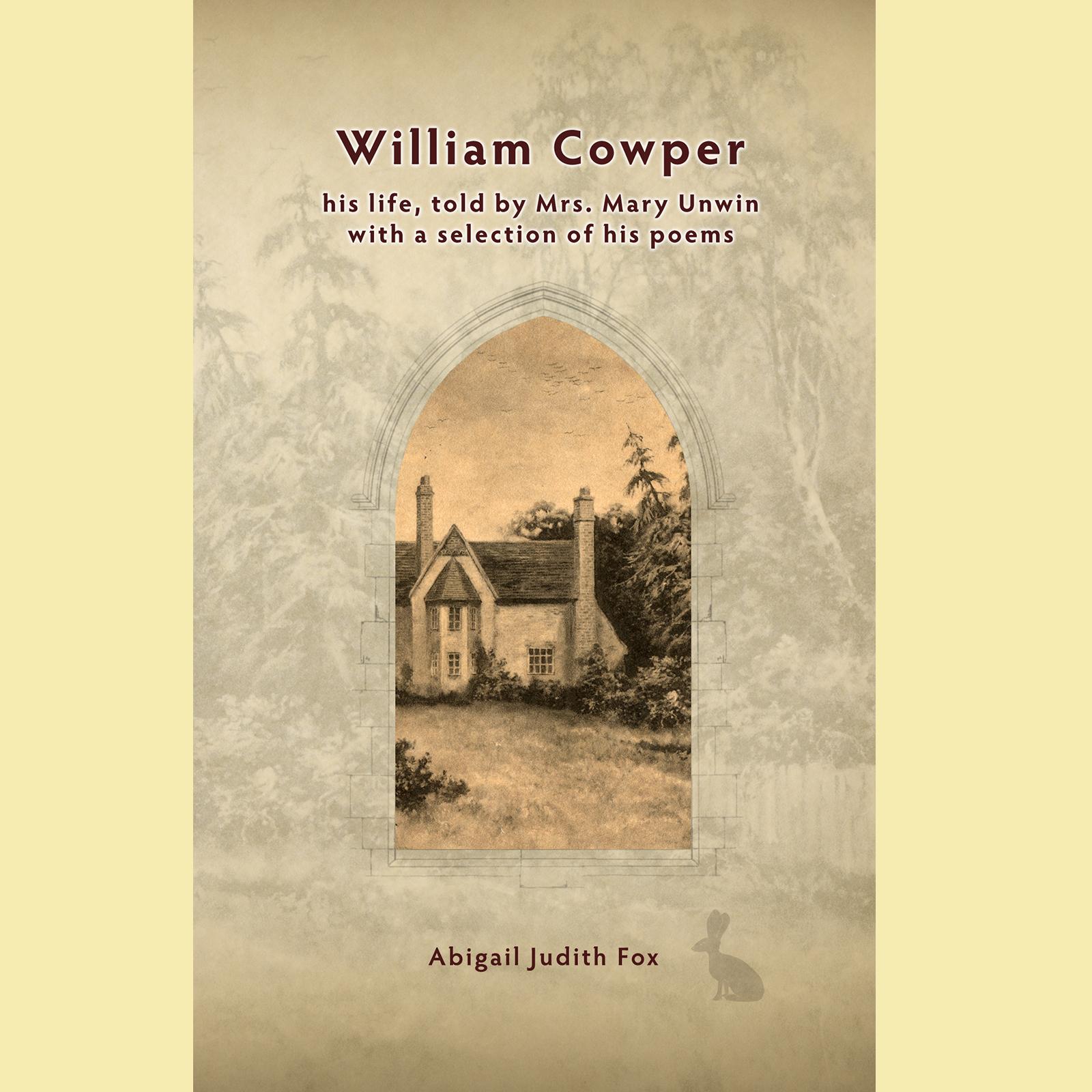 William Cowper book.jpg