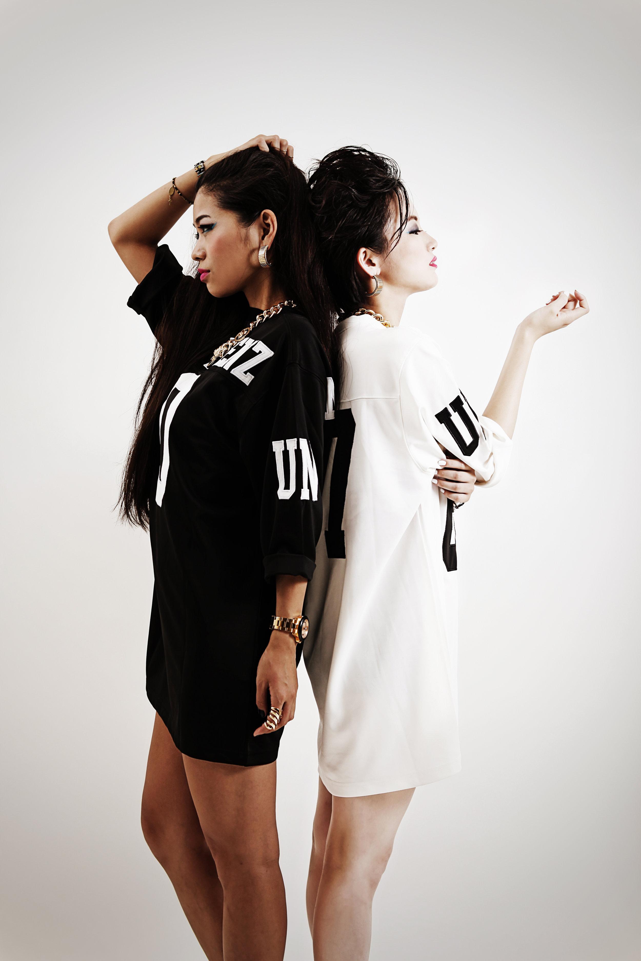 twOasOne - DJ / Producer