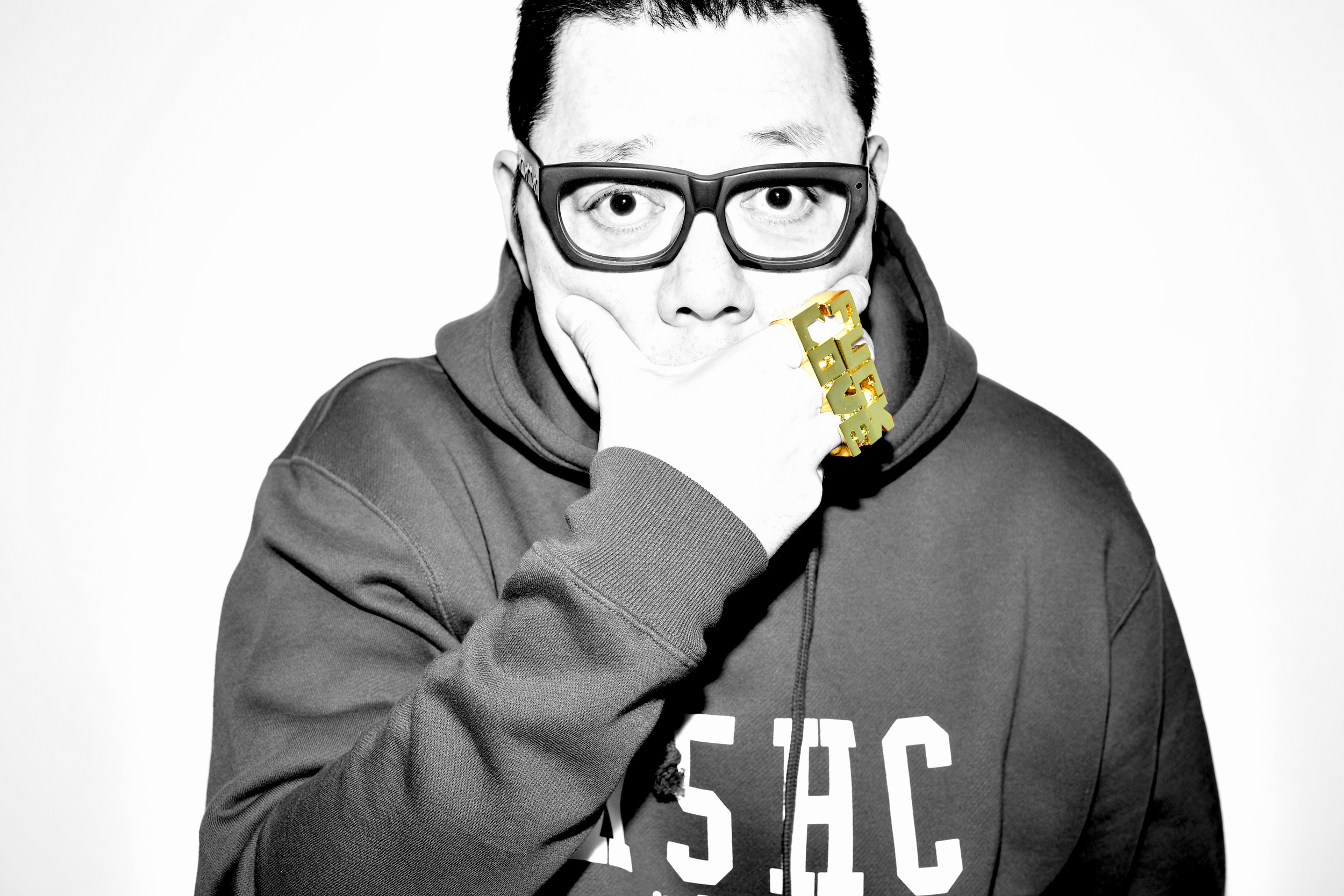 Tanko - DJ