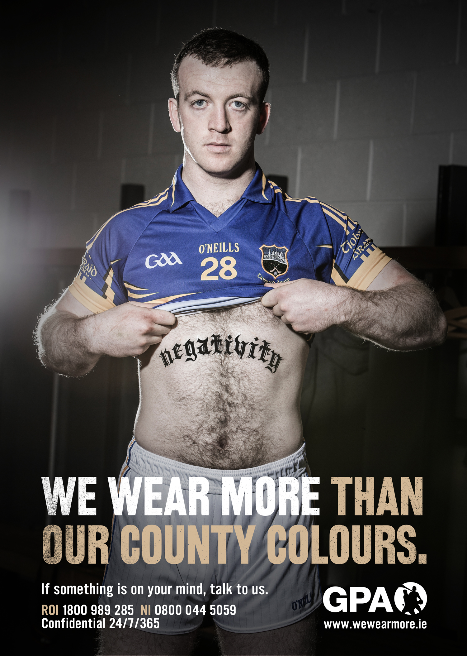 GPA_Poster_AW_Tipperary.jpg