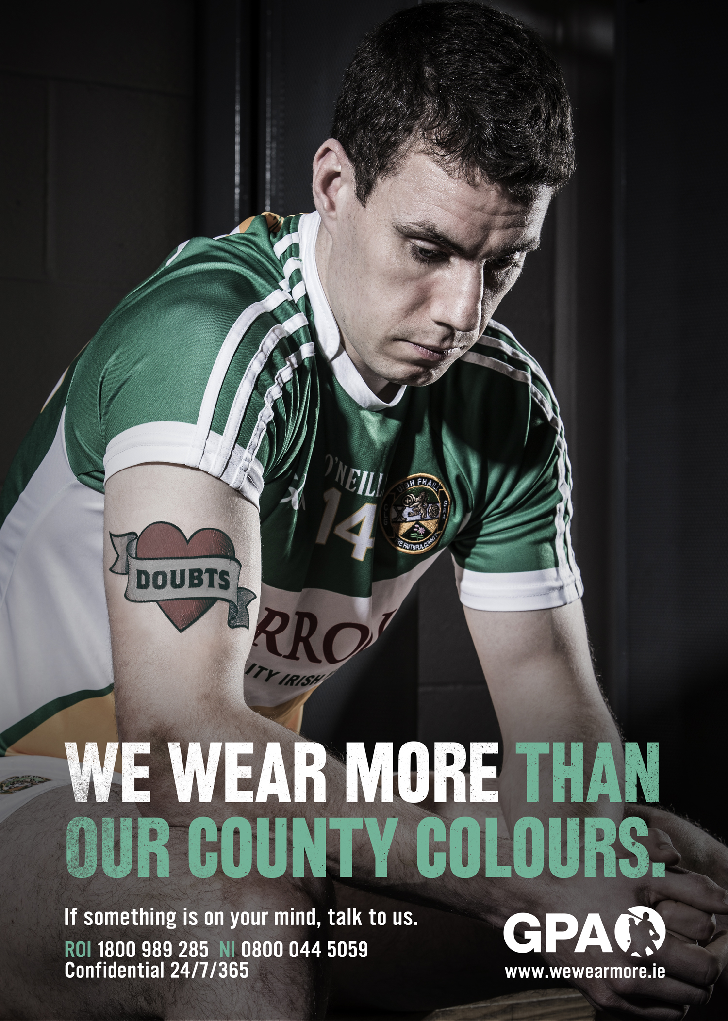 GPA_Poster_AW_Offaly.jpg
