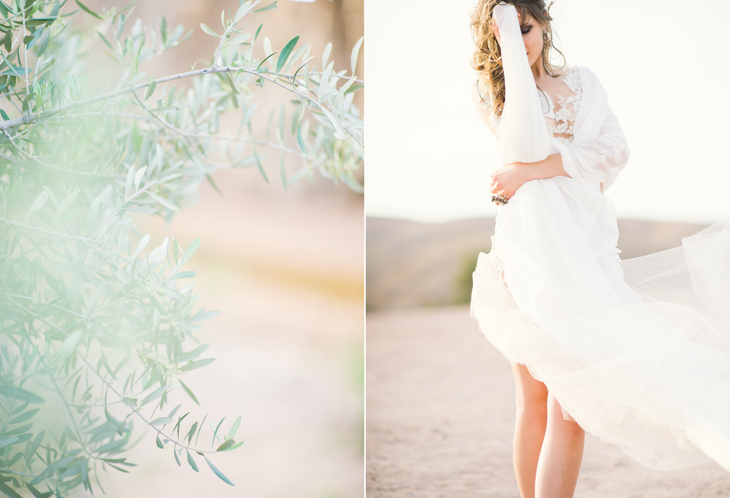 Bohème Moon Photography - Fine Art Weddings in France, Switzerland, Italy, Europe