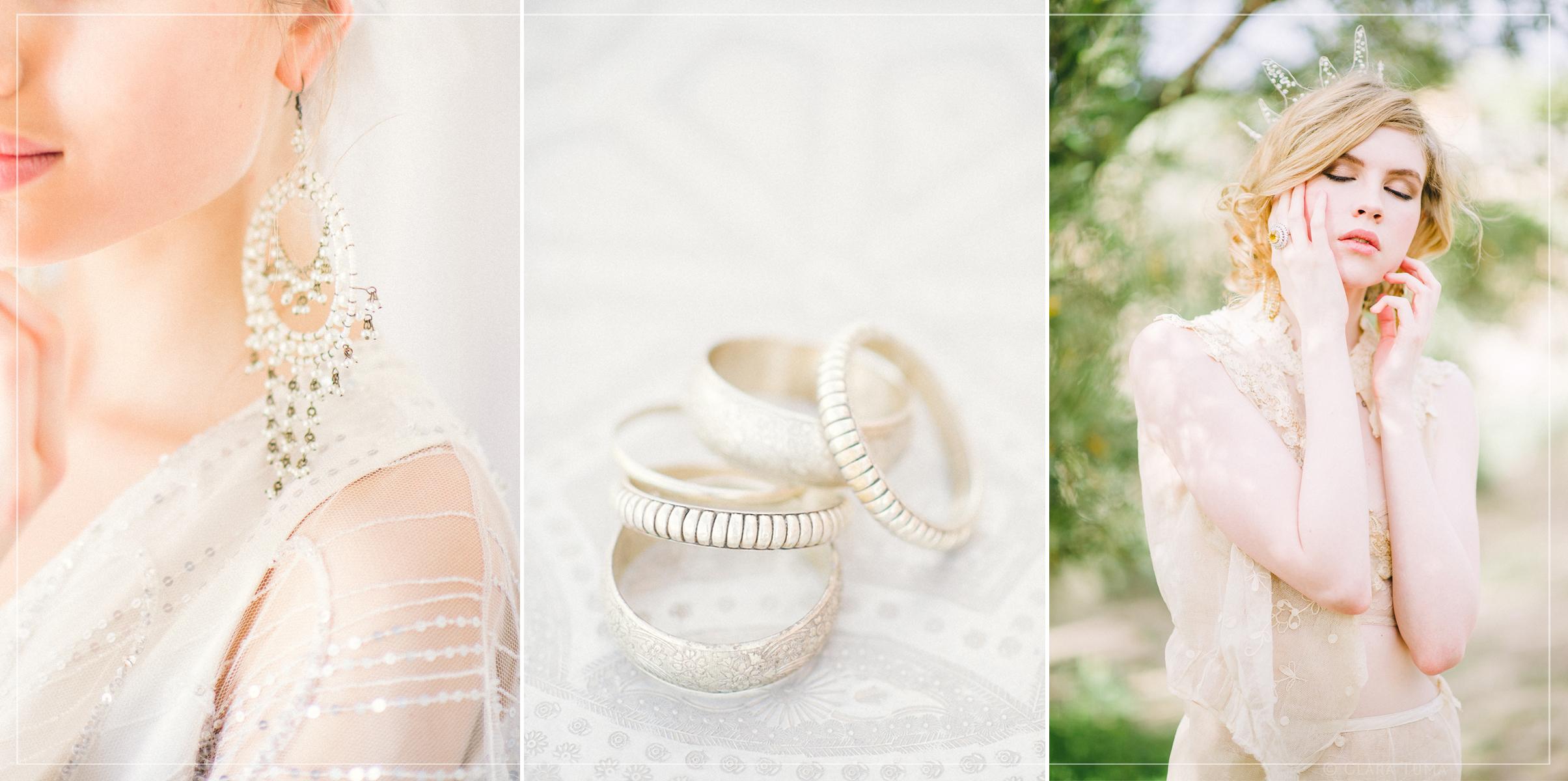 claratuma-home-wedding-02.jpg