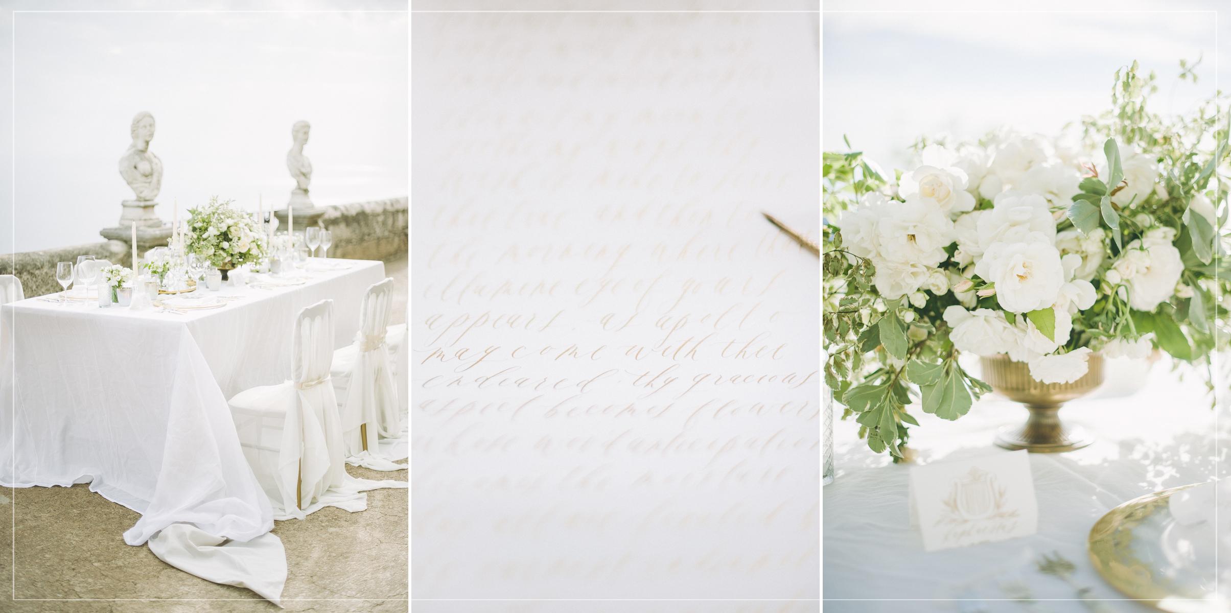 claratuma-home-wedding-03.jpg