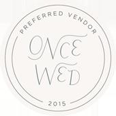 OnceWed_PreferredVendor_Circle_2015_small.png