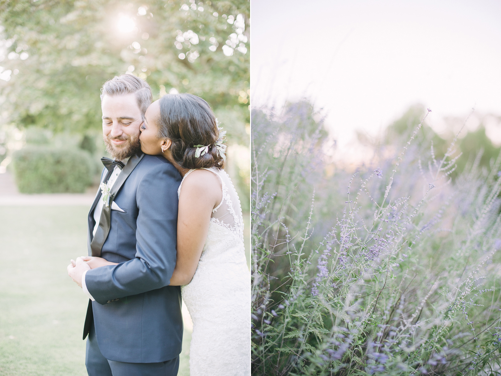 BohemeMoonPhotography-provence-wedding-photographer_10.jpg