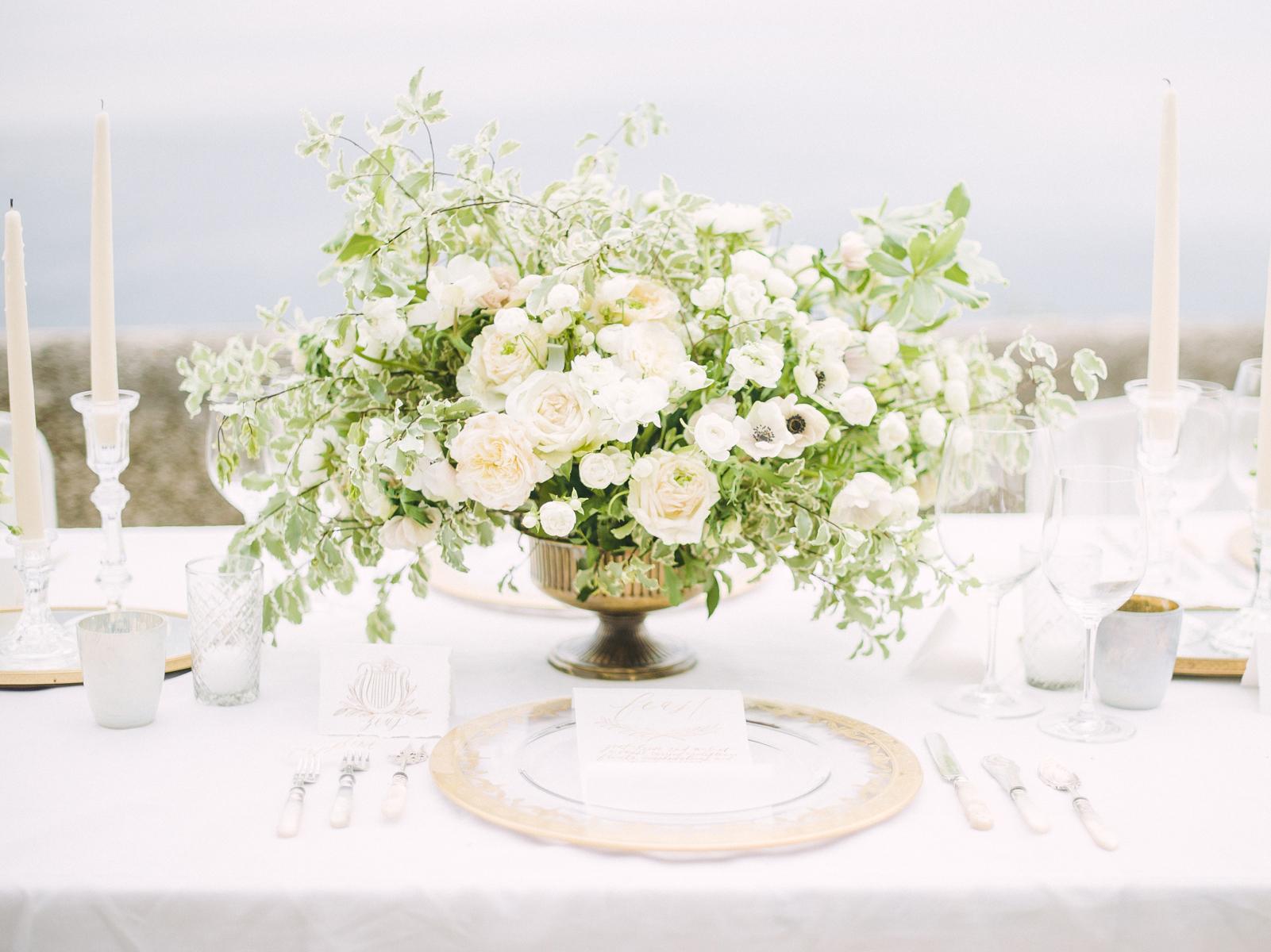 Boheme-Moon-wedding-photography-ravello-italy_10.jpg