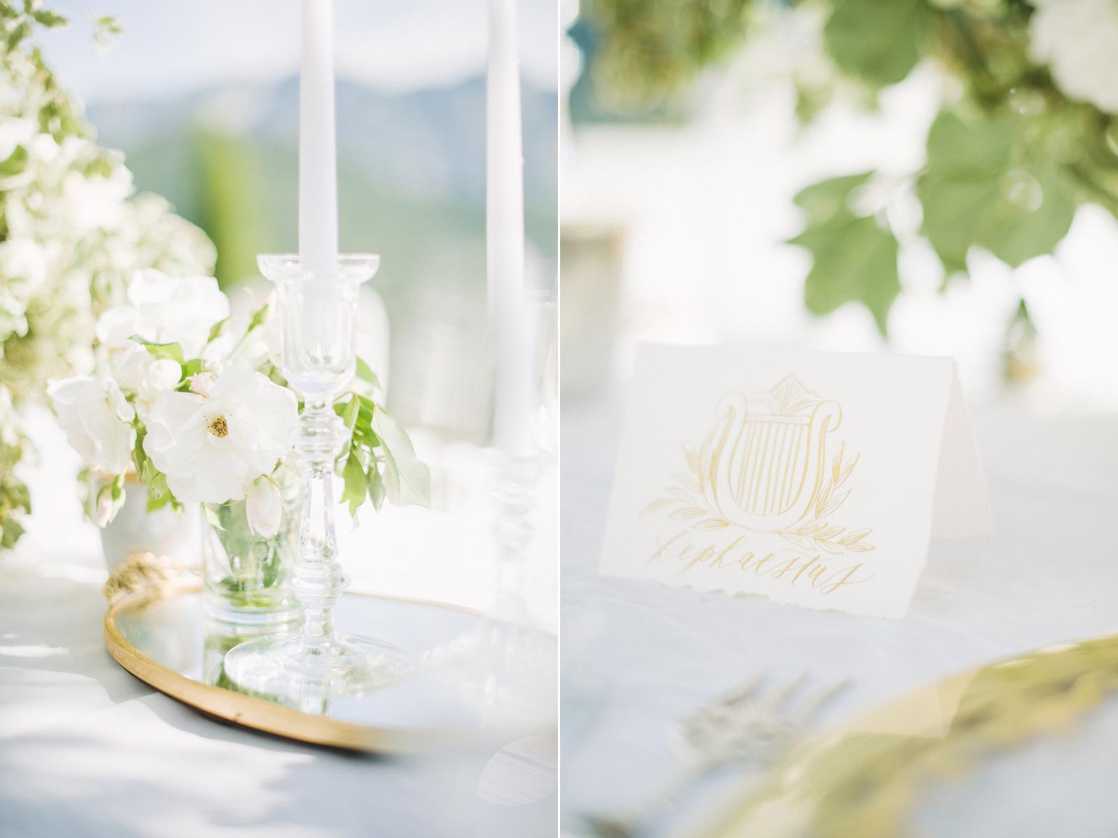 Boheme-Moon-wedding-photography-ravello-italy_11.jpg