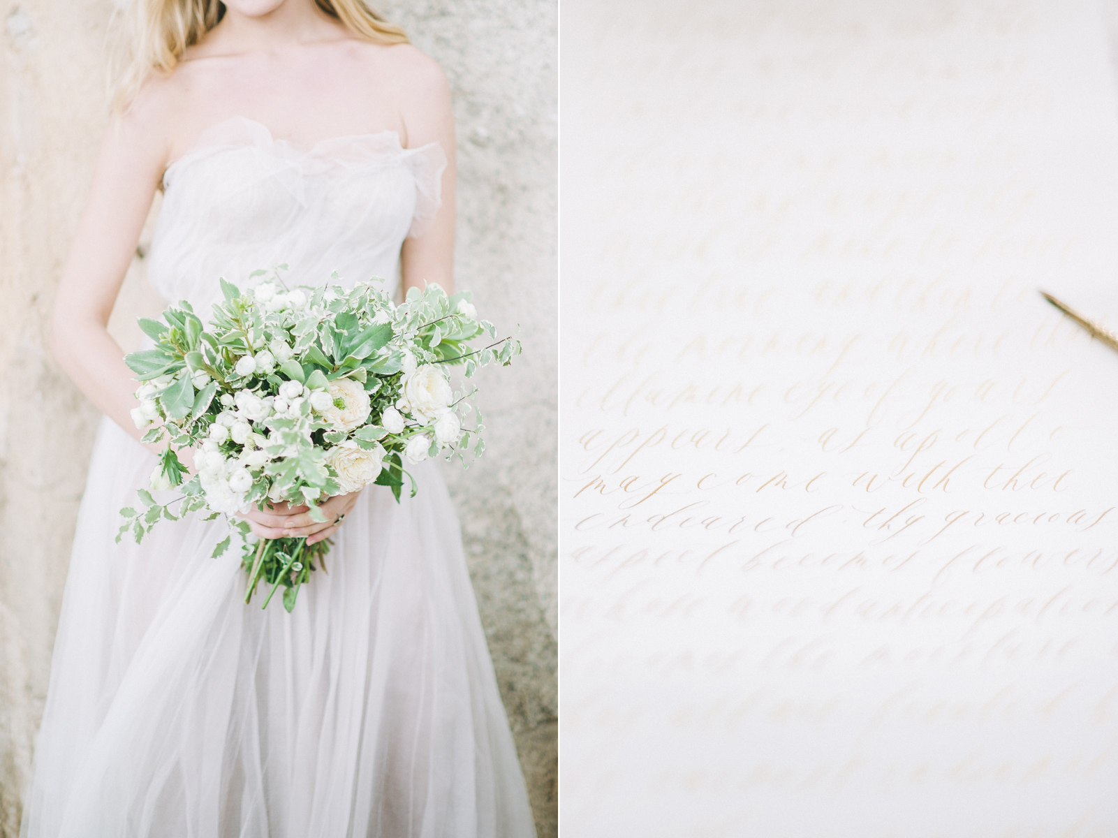 Boheme-Moon-wedding-photography-ravello-italy_12.jpg