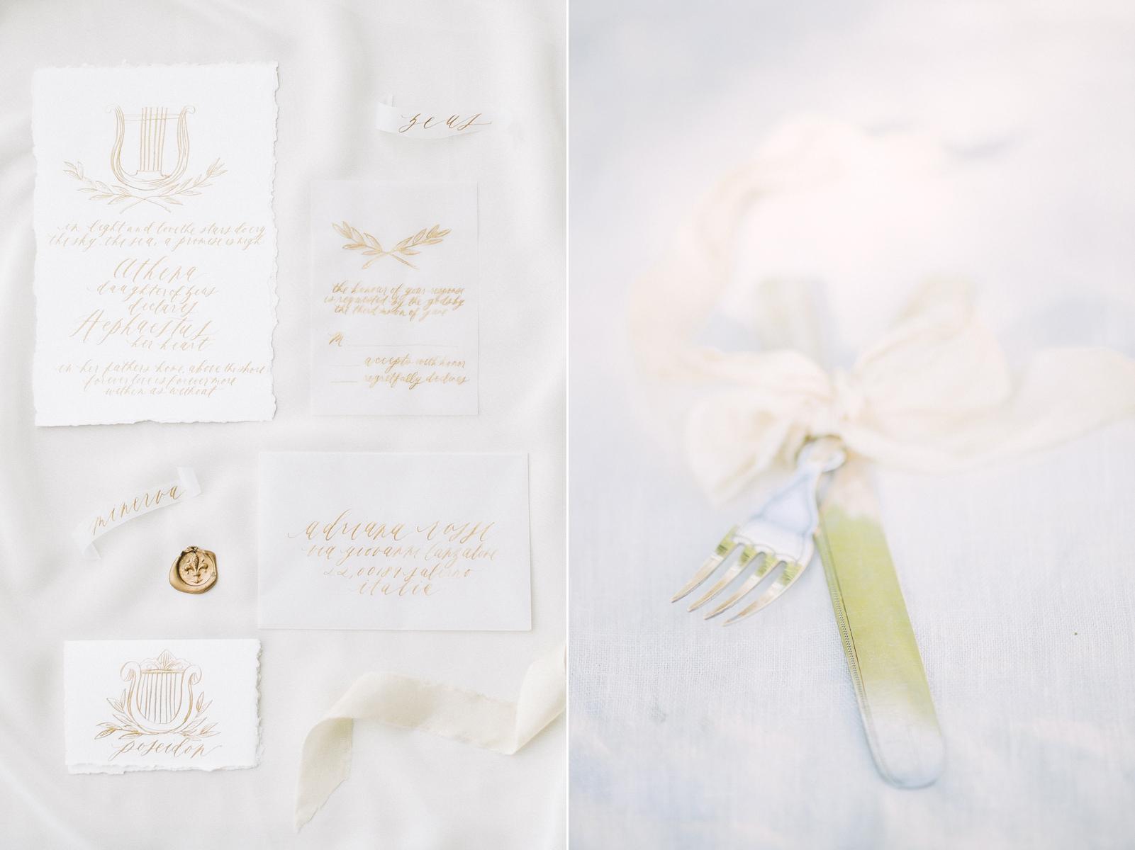 Boheme-Moon-wedding-photography-ravello-italy_13.jpg