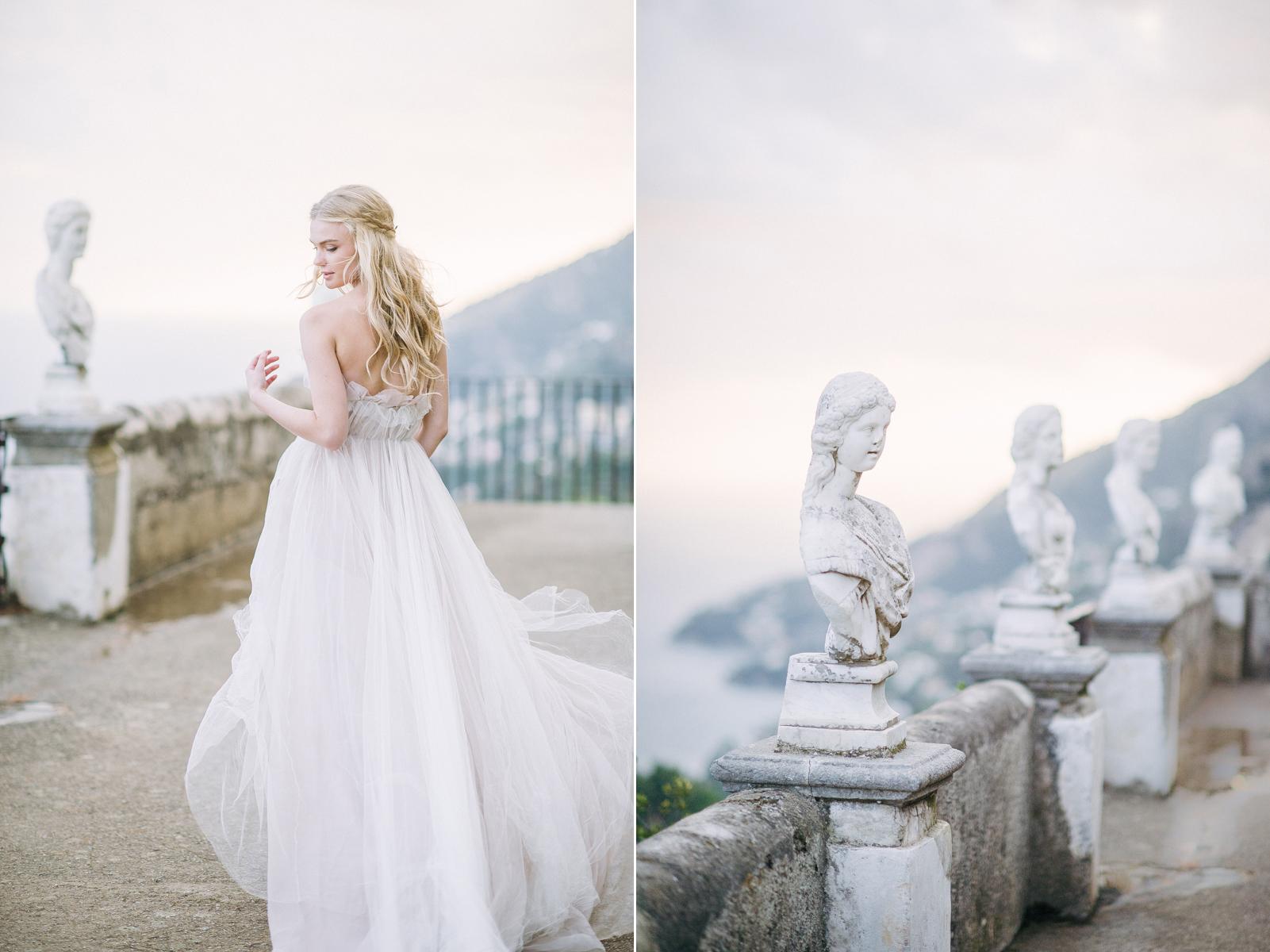 Boheme-Moon-wedding-photography-ravello-italy_14.jpg