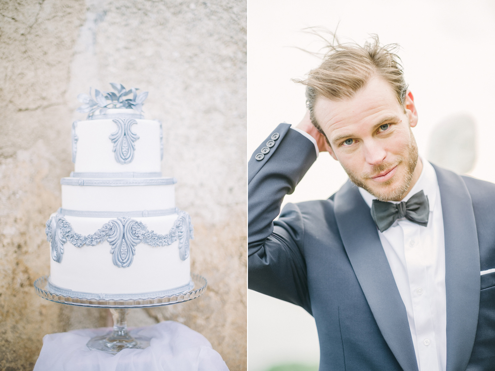 Boheme-Moon-wedding-photography-ravello-italy_15.jpg
