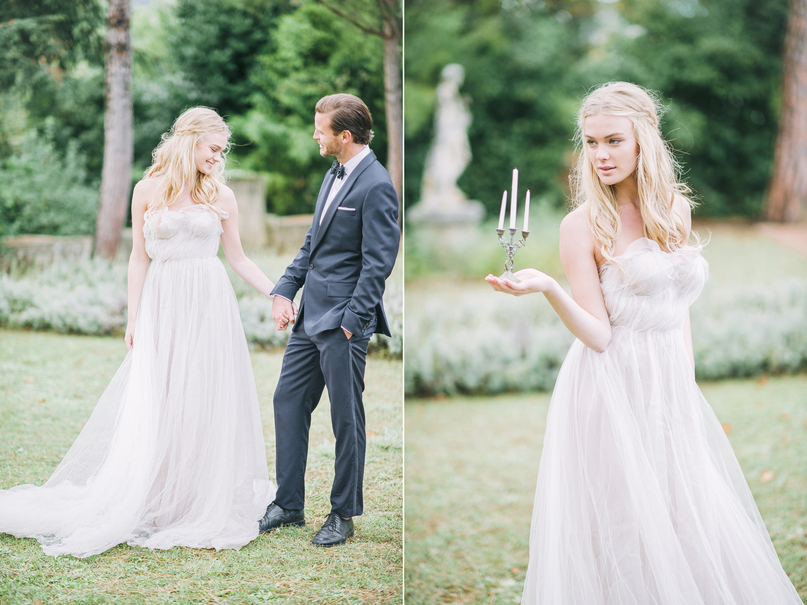 Boheme-Moon-wedding-photography-ravello-italy_16.jpg