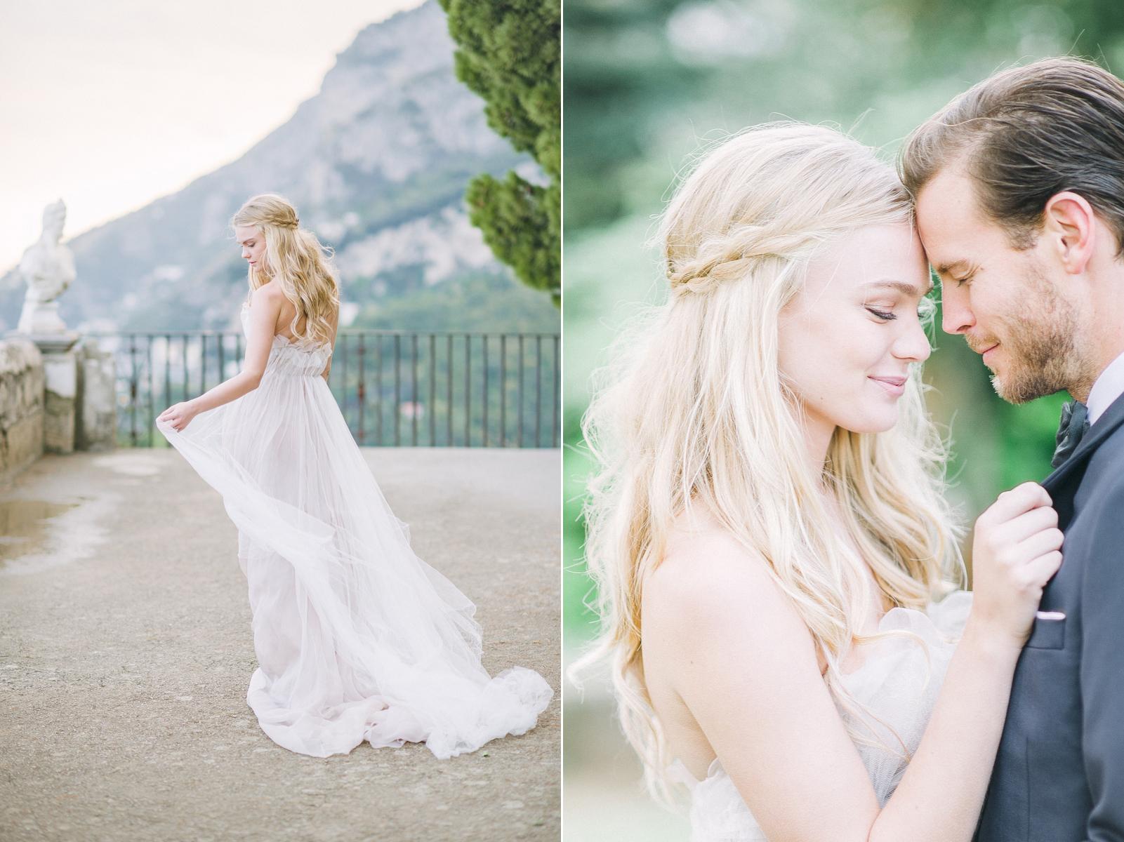 Boheme-Moon-wedding-photography-ravello-italy_17.jpg