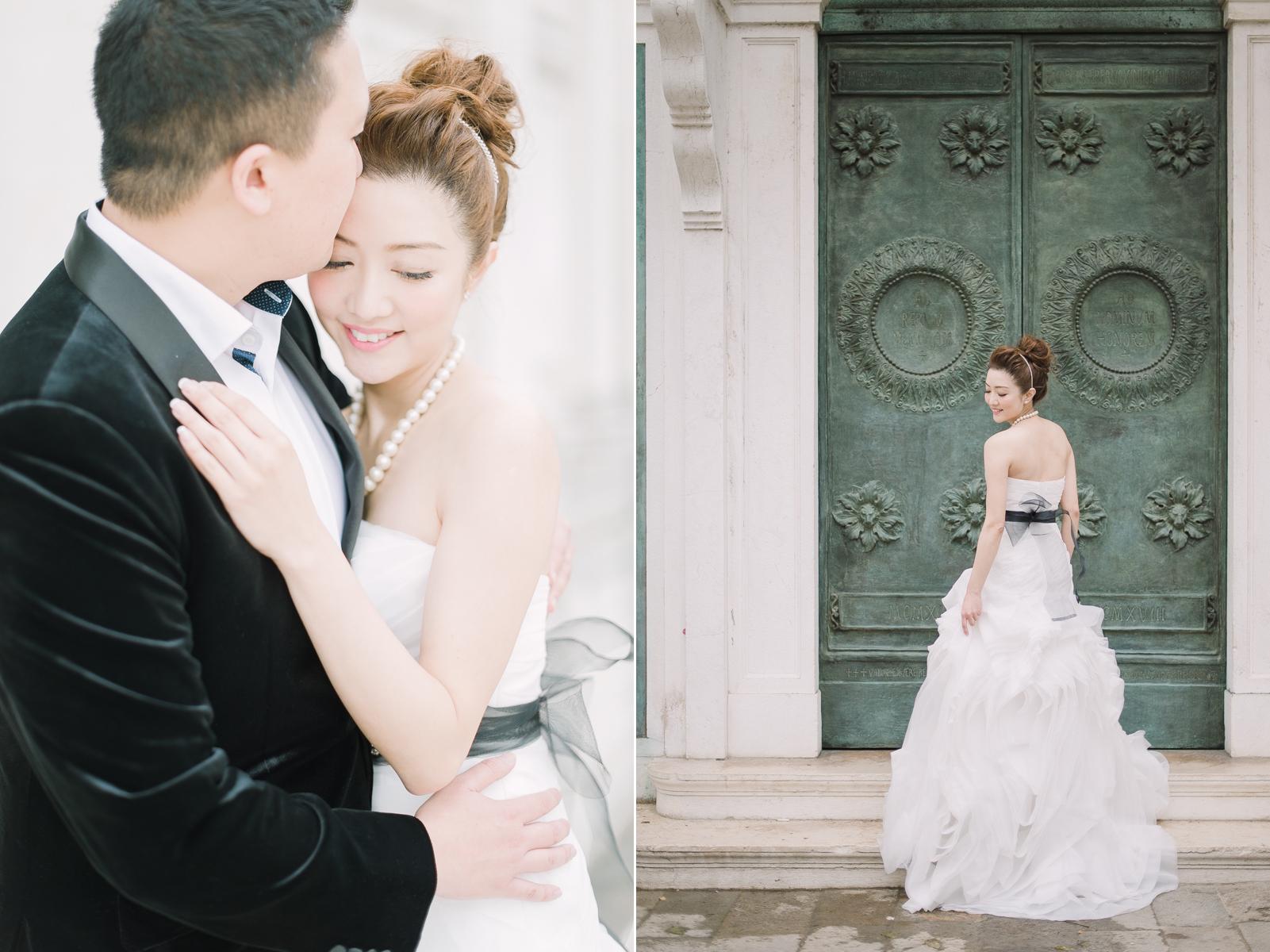 Boheme-Moon-Photography-Honeymoon-Pre-Wedding-in-Venice-Italy_09.jpg