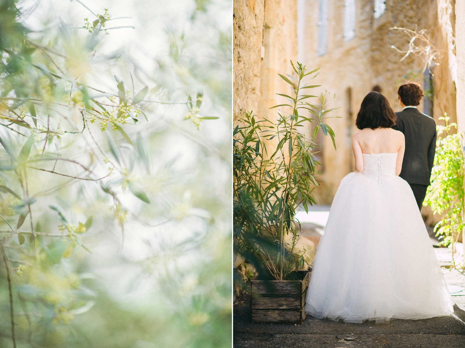 Boheme-Moon-Wedding-Photography-Taiwan-Pre-Wedding-Provence_09.jpg