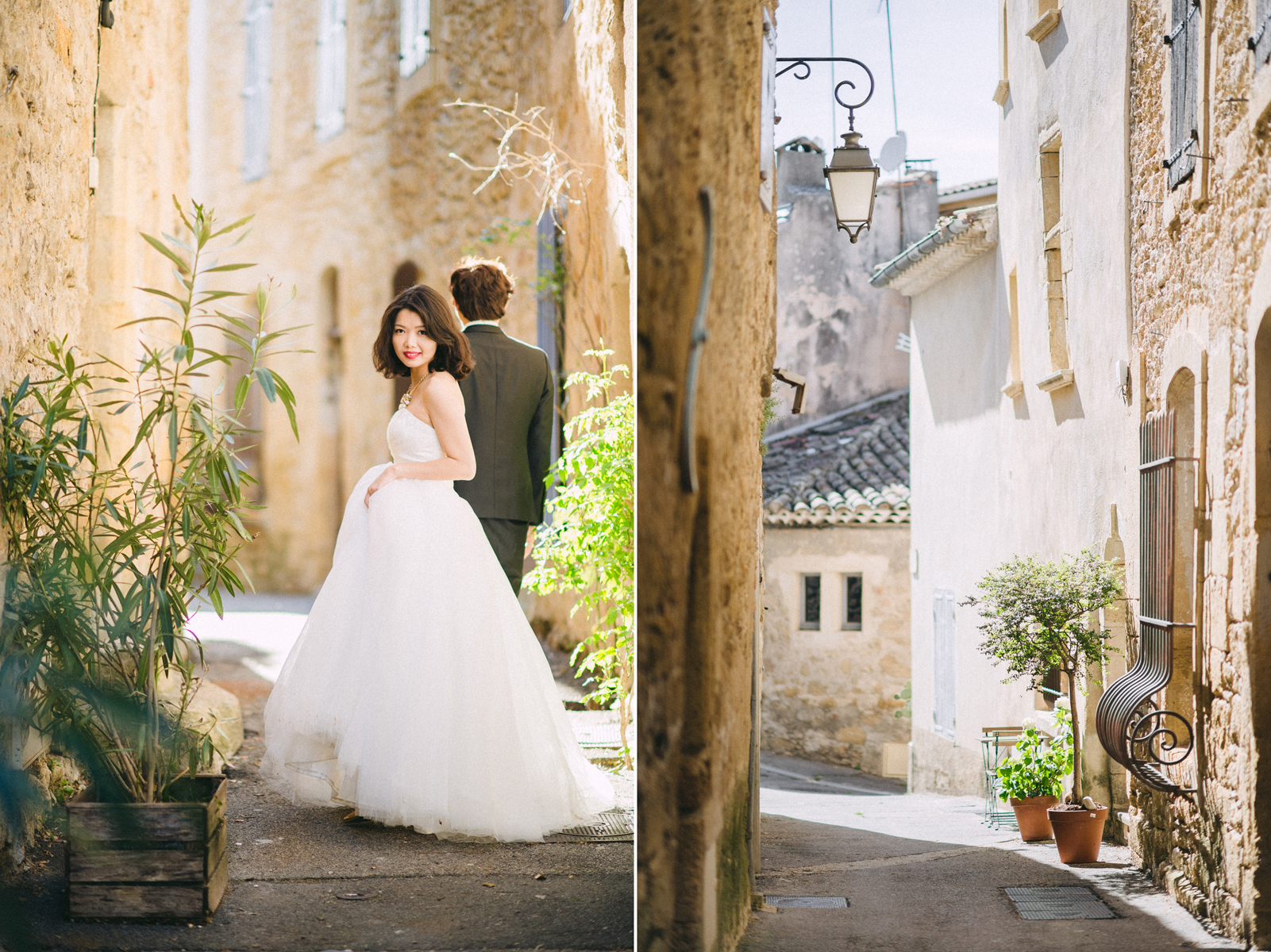 Boheme-Moon-Wedding-Photography-Taiwan-Pre-Wedding-Provence_10.jpg