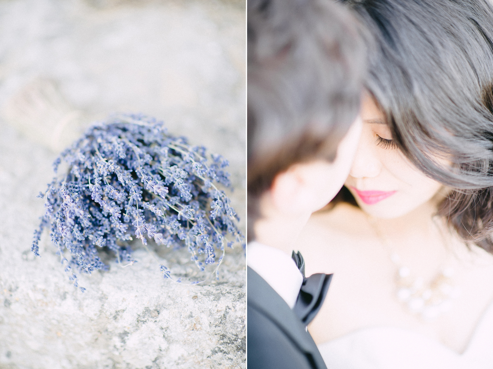 Boheme-Moon-Wedding-Photography-Taiwan-Pre-Wedding-Provence_13.jpg