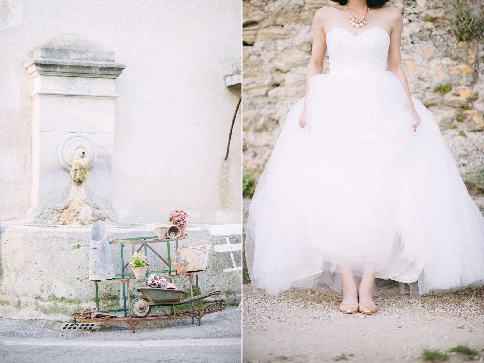 Boheme-Moon-Wedding-Photography-Taiwan-Pre-Wedding-Provence_12.jpg