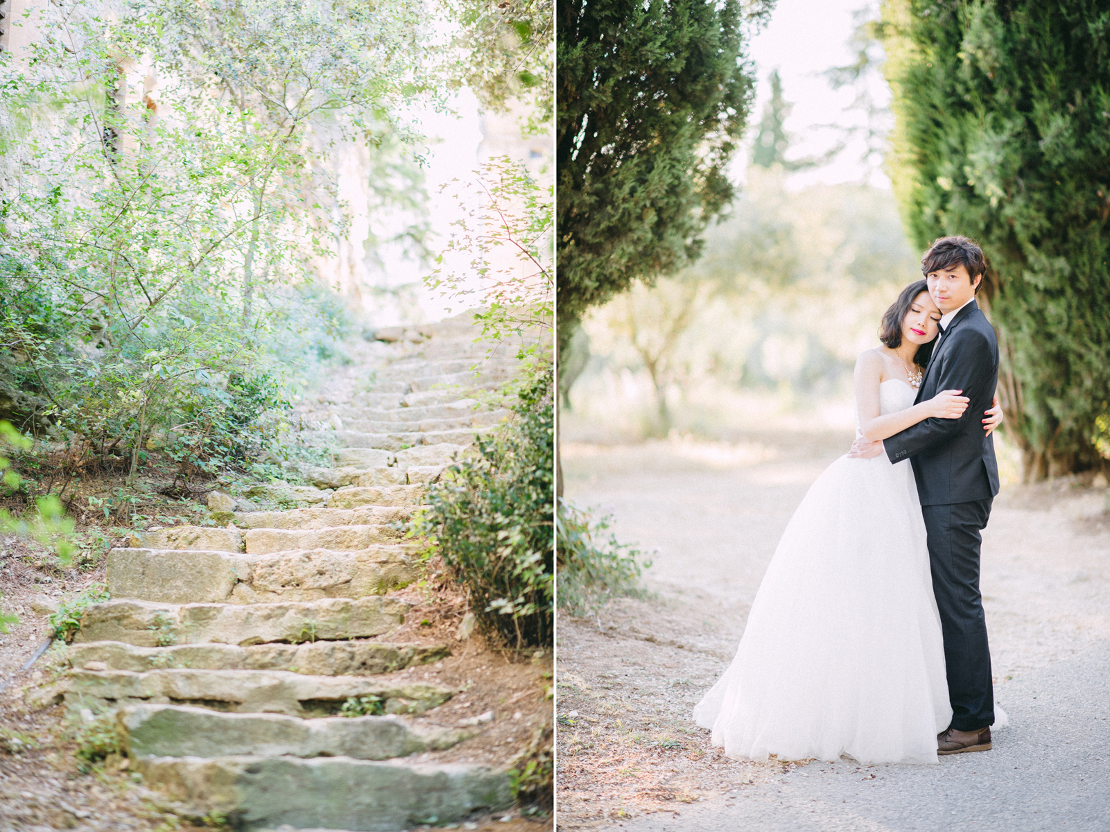 Boheme-Moon-Wedding-Photography-Taiwan-Pre-Wedding-Provence_15.jpg