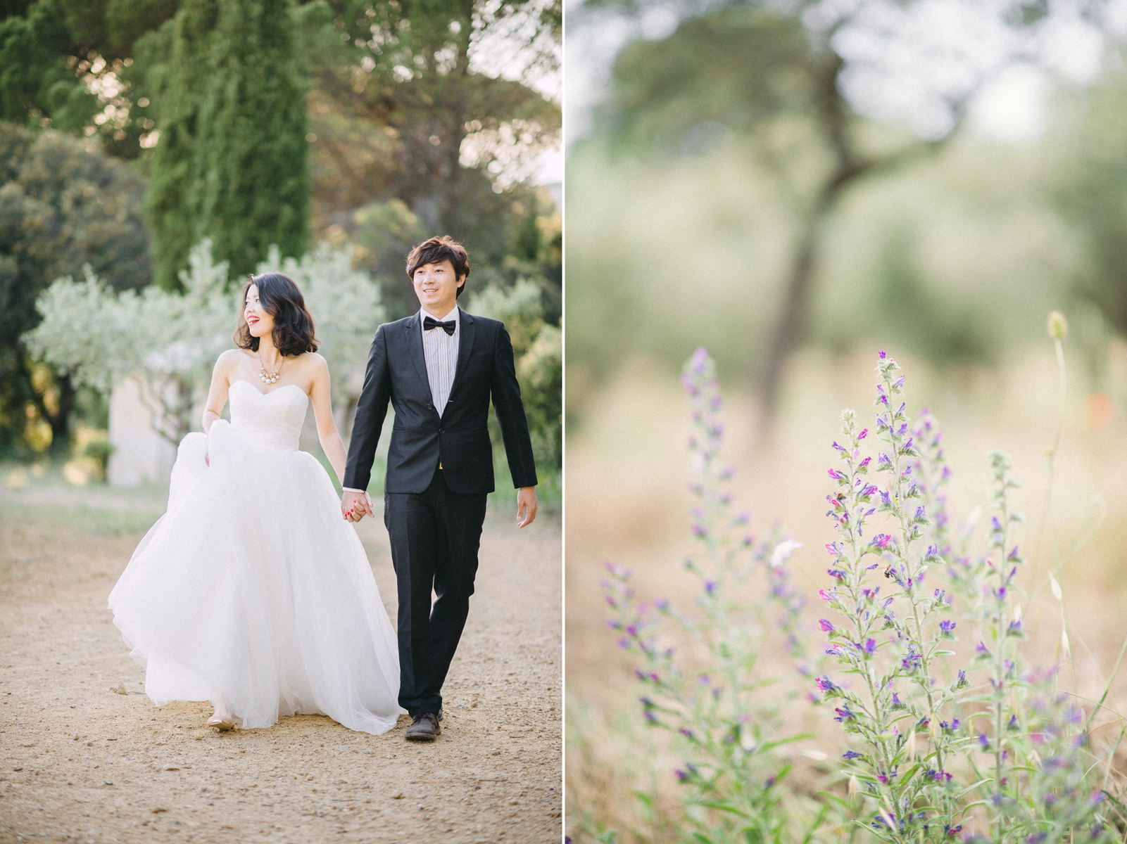 Boheme-Moon-Wedding-Photography-Taiwan-Pre-Wedding-Provence_17.jpg