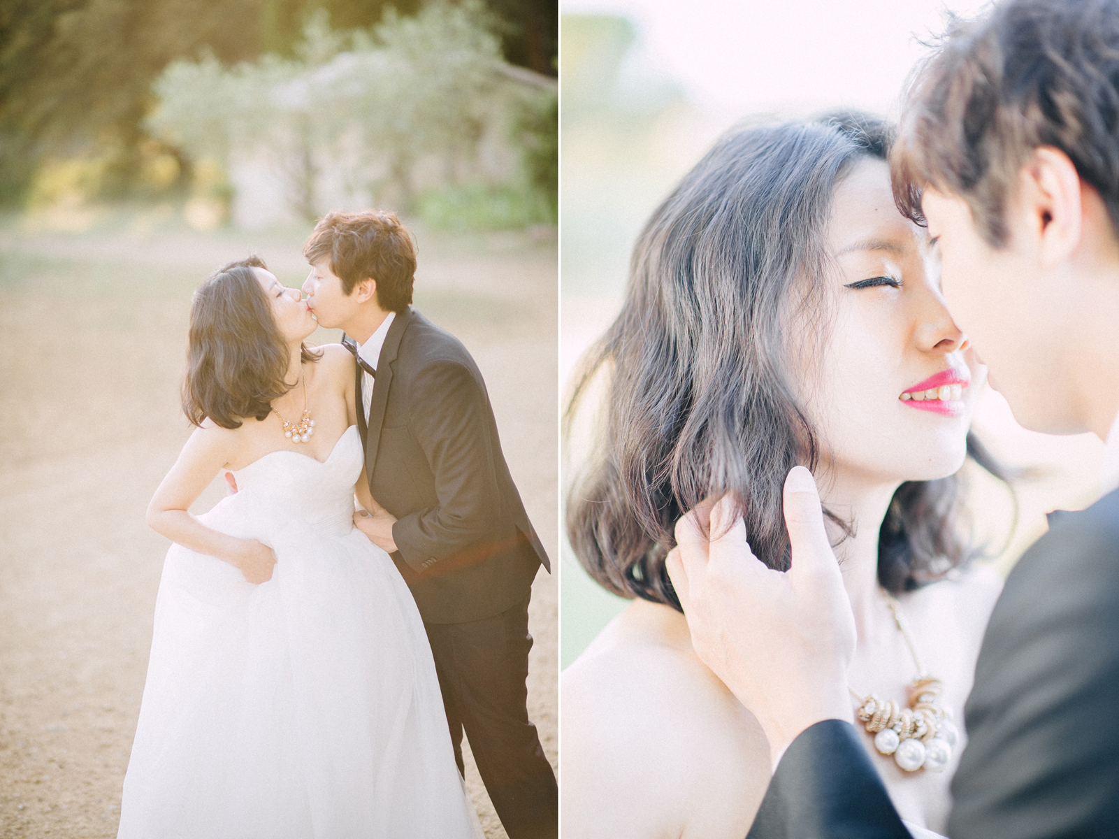Boheme-Moon-Wedding-Photography-Taiwan-Pre-Wedding-Provence_19.jpg