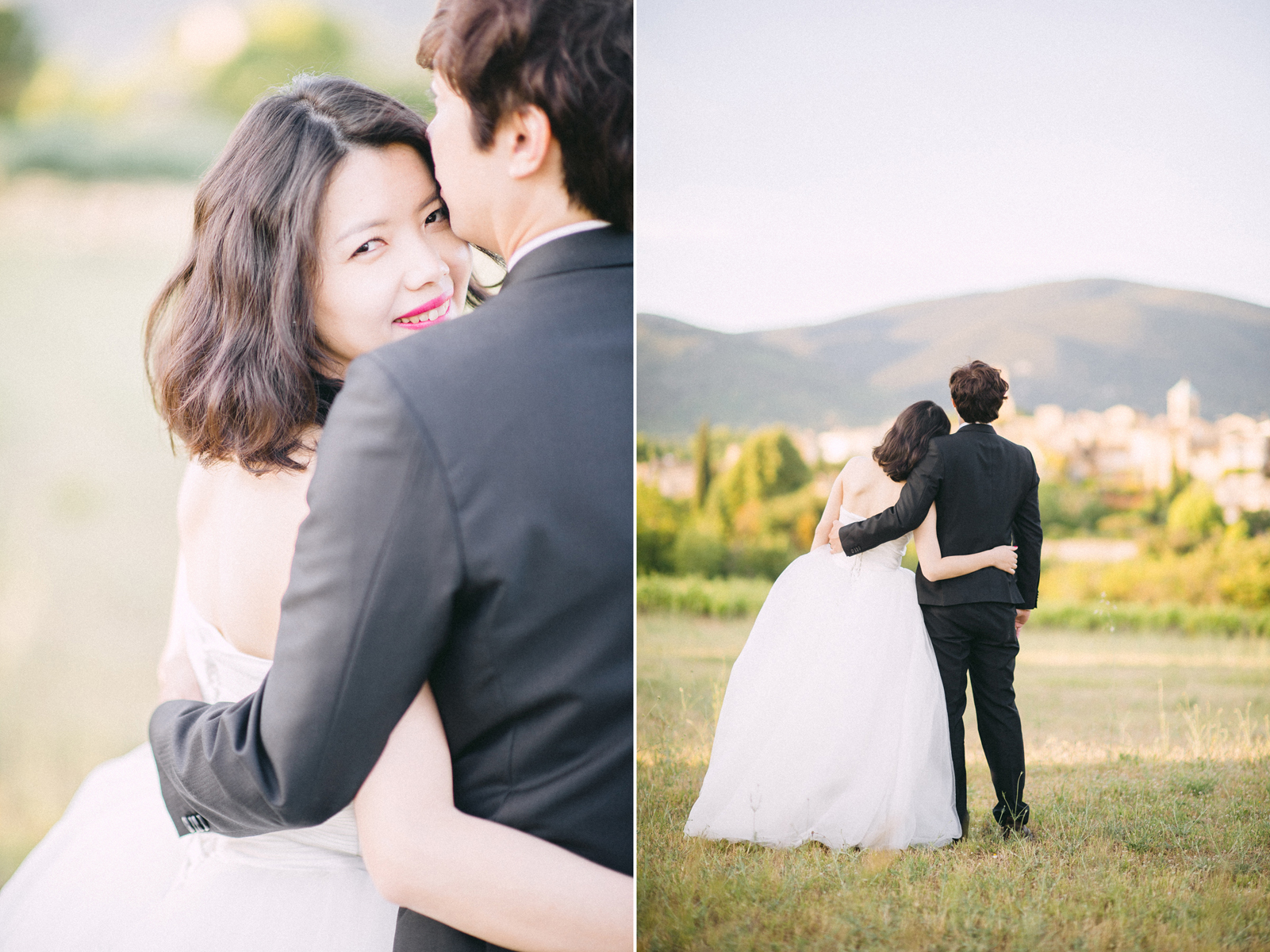 Boheme-Moon-Wedding-Photography-Taiwan-Pre-Wedding-Provence_20.jpg