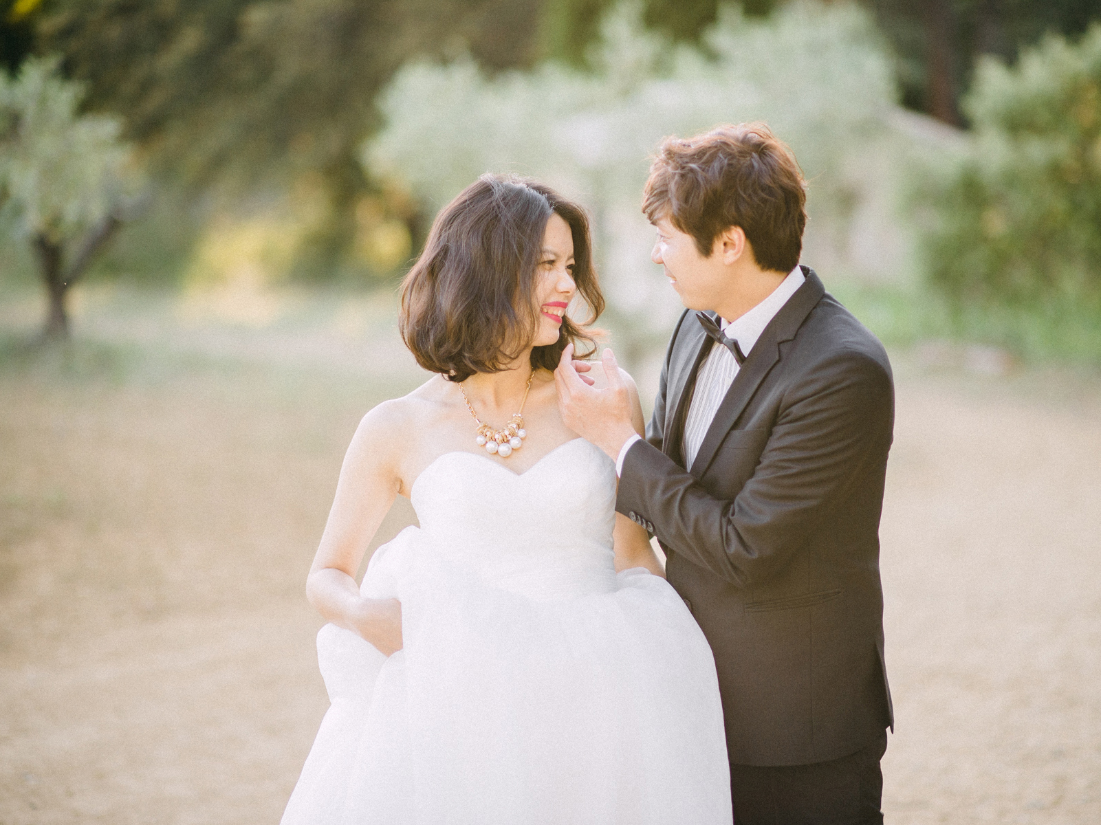 Boheme-Moon-Wedding-Photography-Taiwan-Pre-Wedding-Provence_18.jpg
