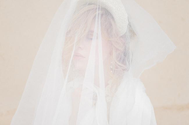 Boheme-Moon-Bride-Portrait-Morocco.jpg