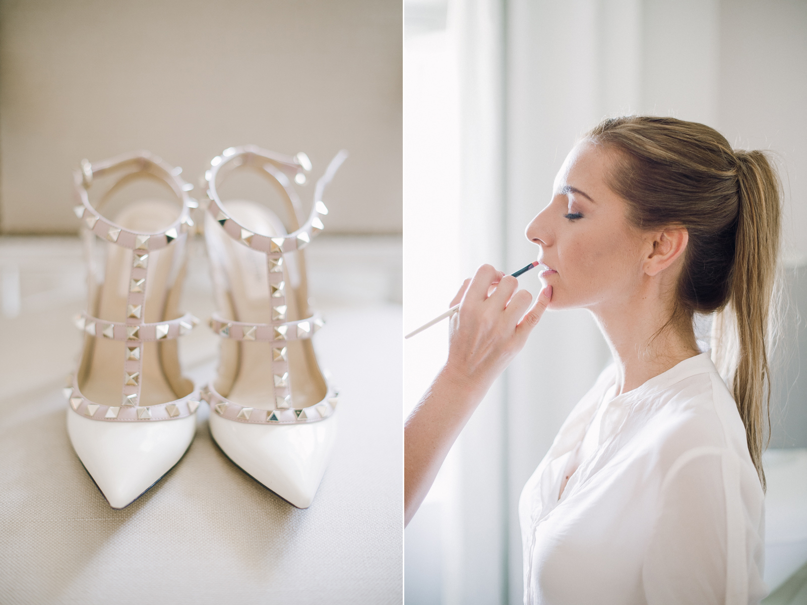 BohemeMoonPhotography-Grasse-provence-wedding-photographer_02.jpg