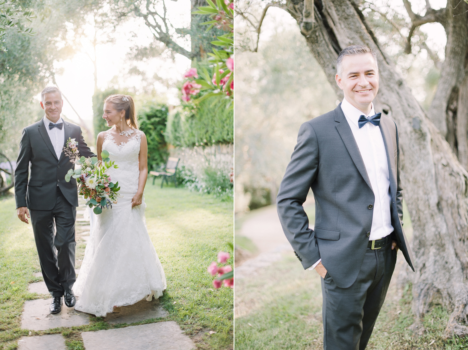 BohemeMoonPhotography-Grasse-provence-wedding-photographer_10.jpg