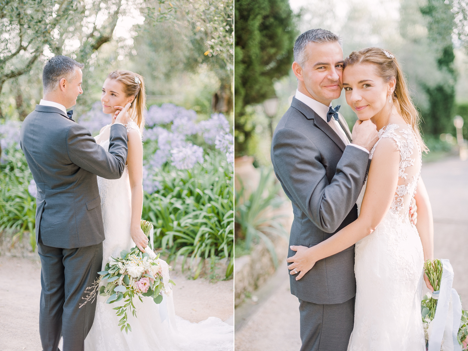 BohemeMoonPhotography-Grasse-provence-wedding-photographer_11.jpg