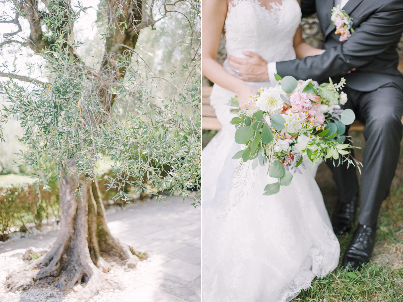 BohemeMoonPhotography-Grasse-provence-wedding-photographer_14.jpg