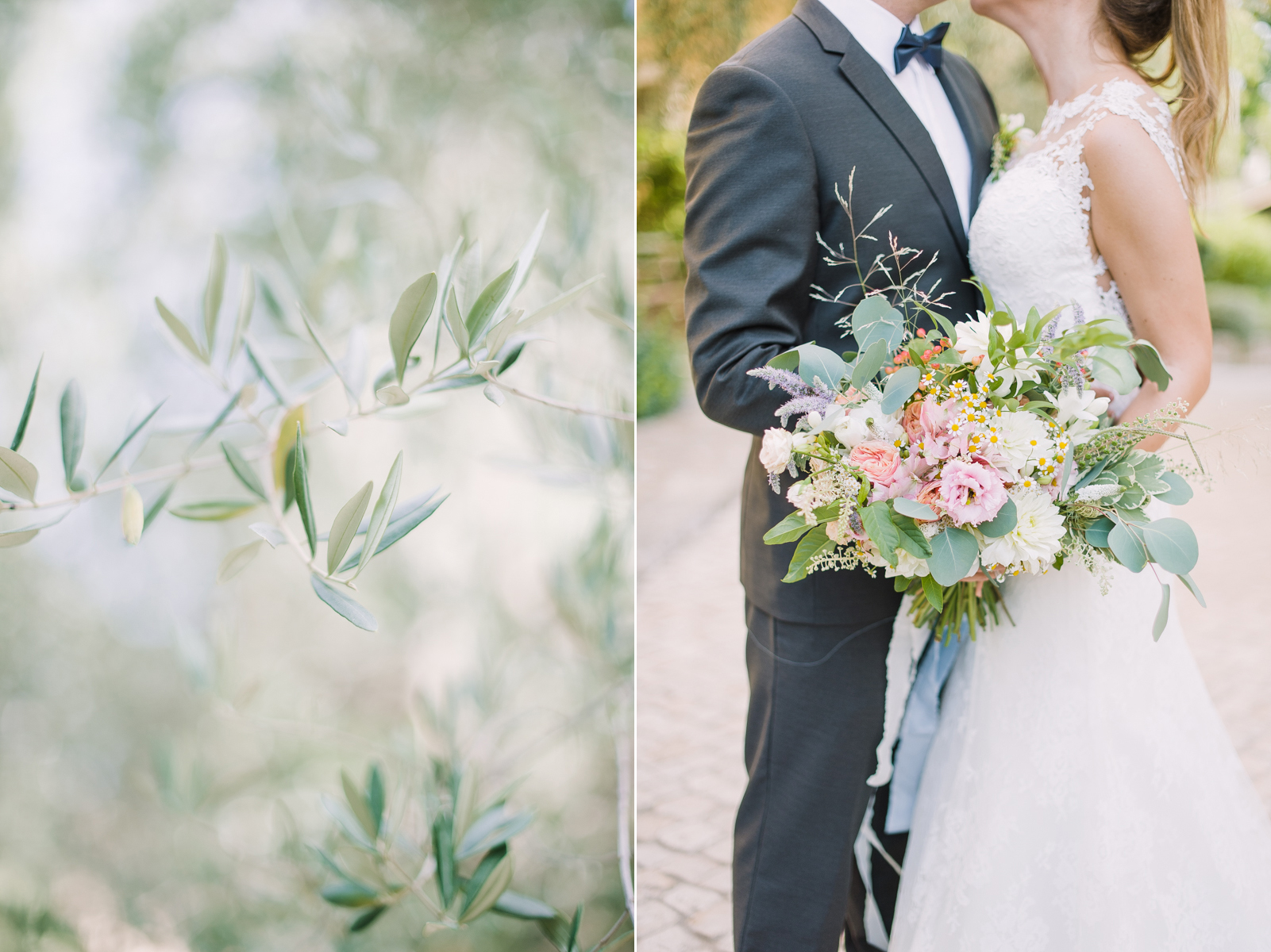 BohemeMoonPhotography-Grasse-provence-wedding-photographer_15.jpg