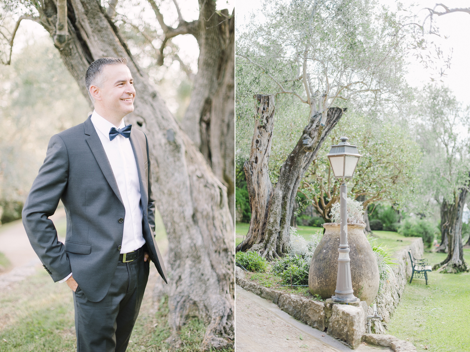 BohemeMoonPhotography-Grasse-provence-wedding-photographer_16.jpg
