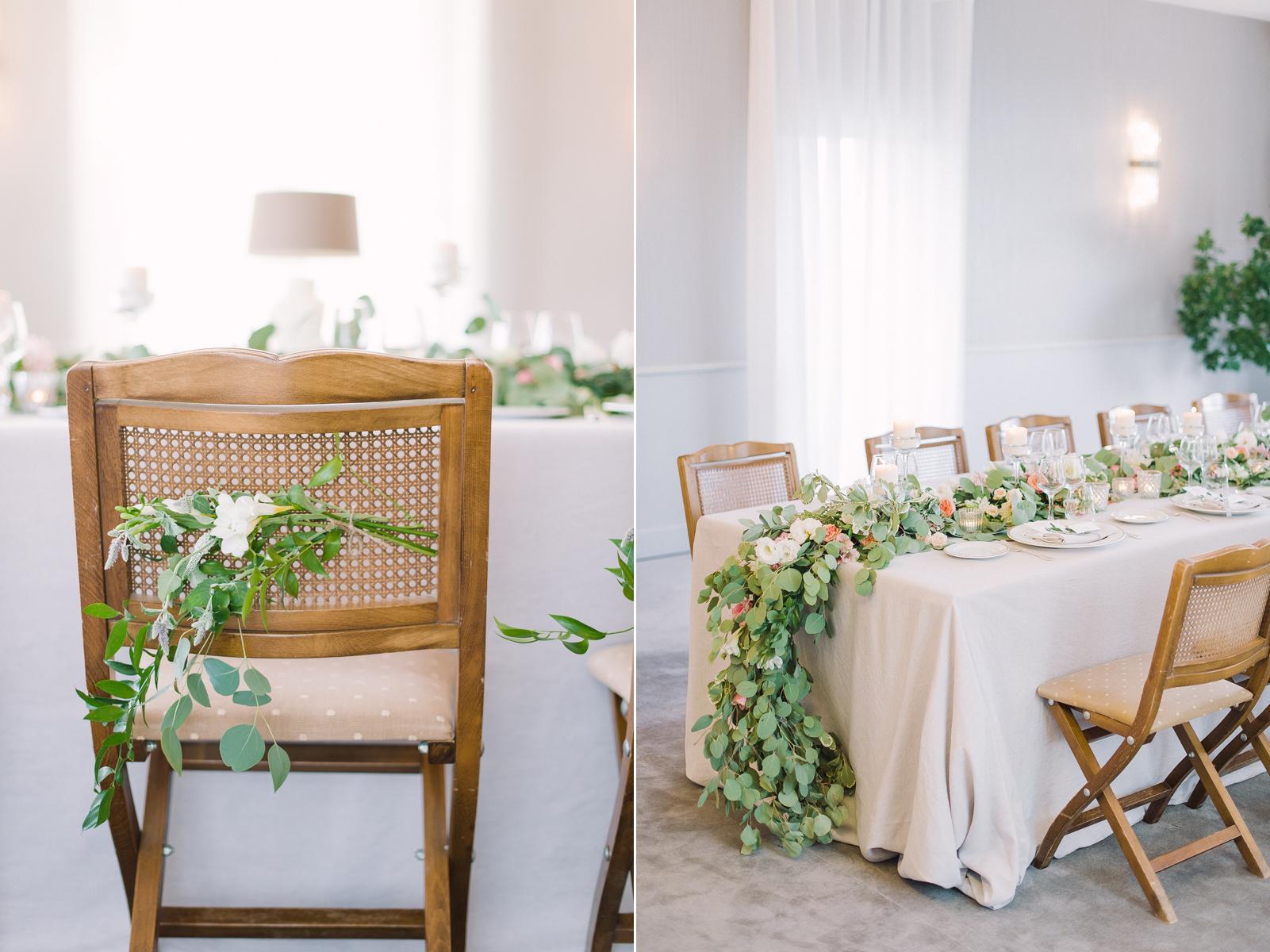 BohemeMoonPhotography-Grasse-provence-wedding-photographer_20.jpg