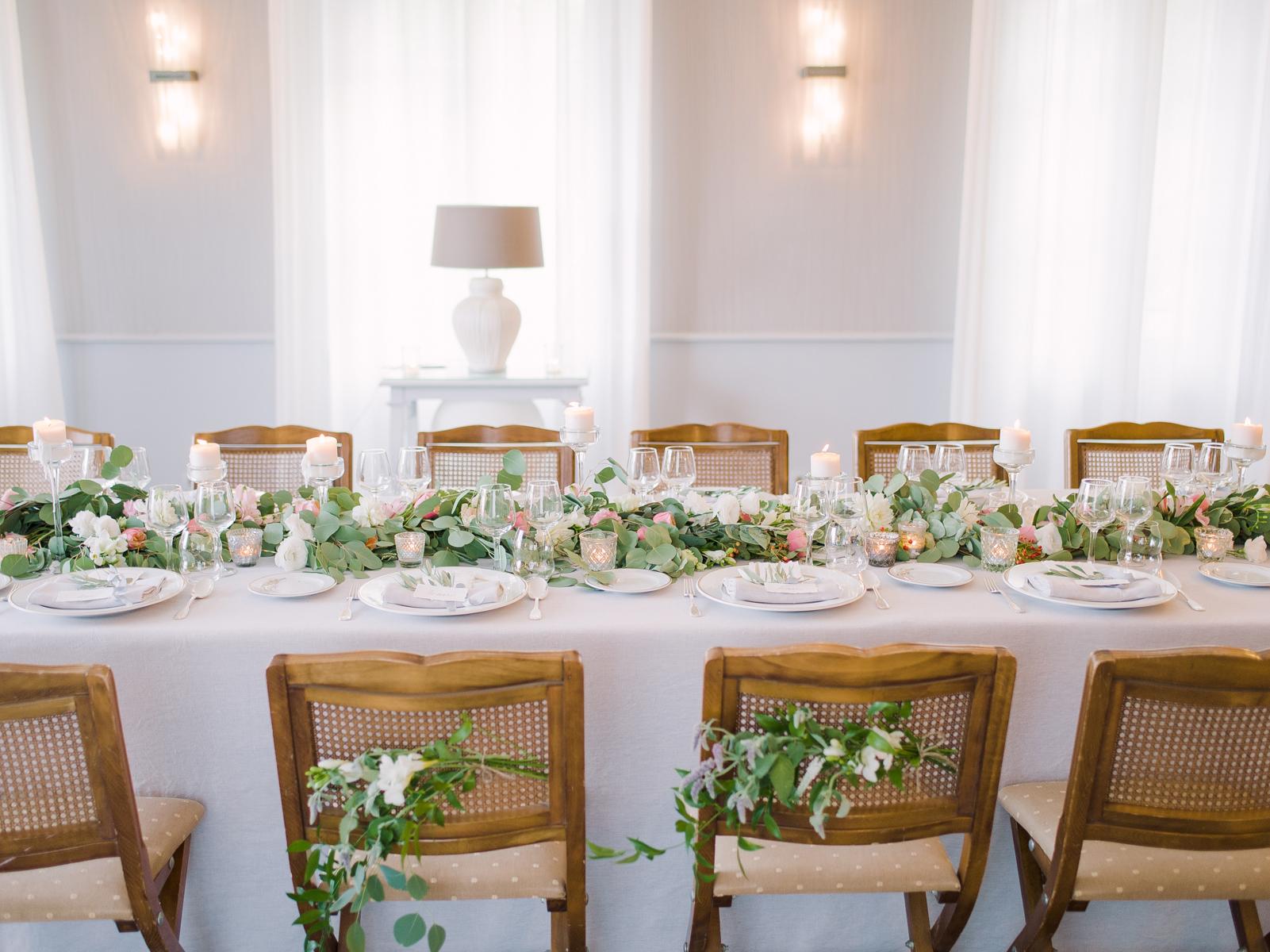 BohemeMoonPhotography-Grasse-provence-wedding-photographer_23.jpg