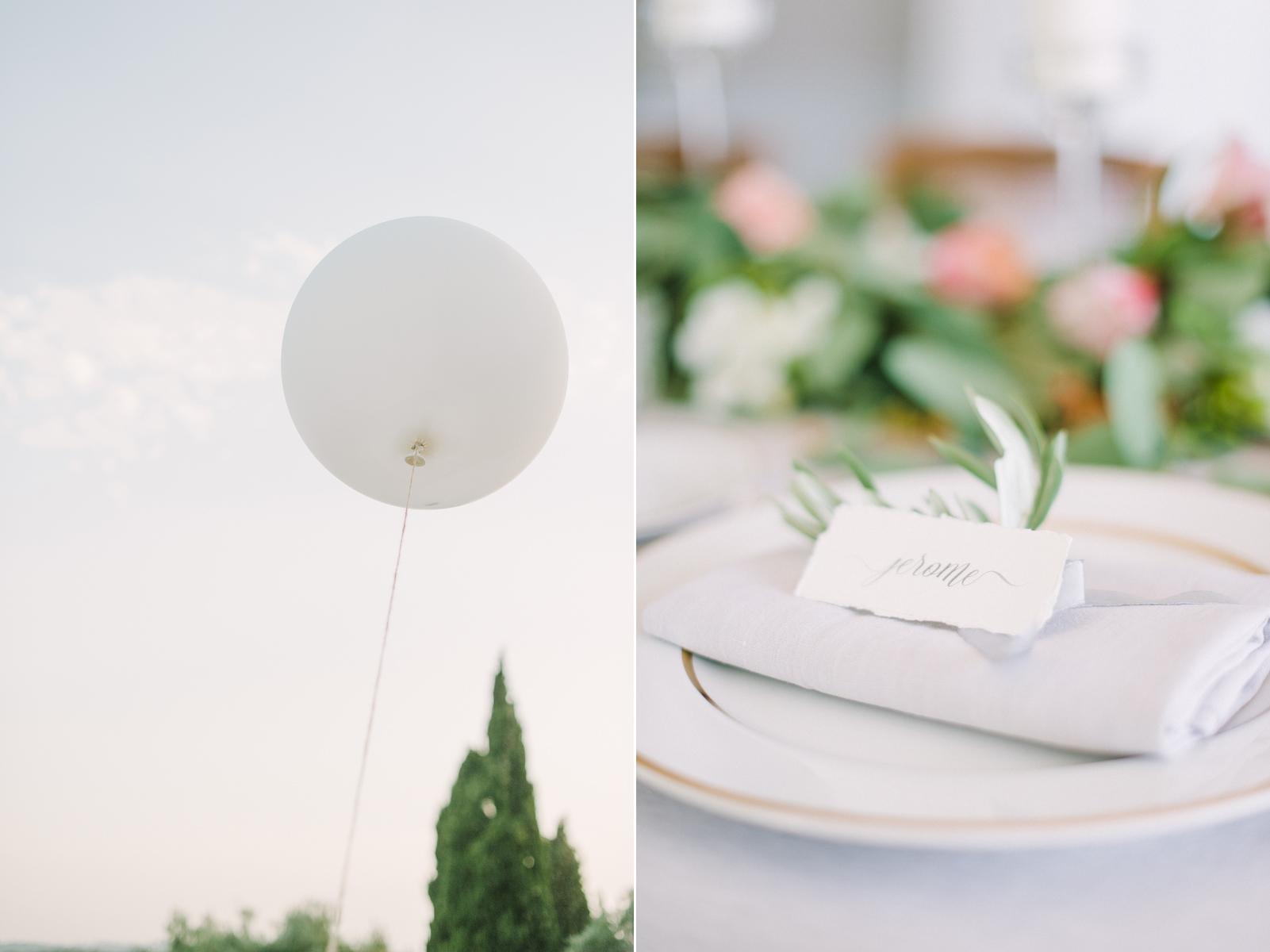 BohemeMoonPhotography-Grasse-provence-wedding-photographer_27.jpg