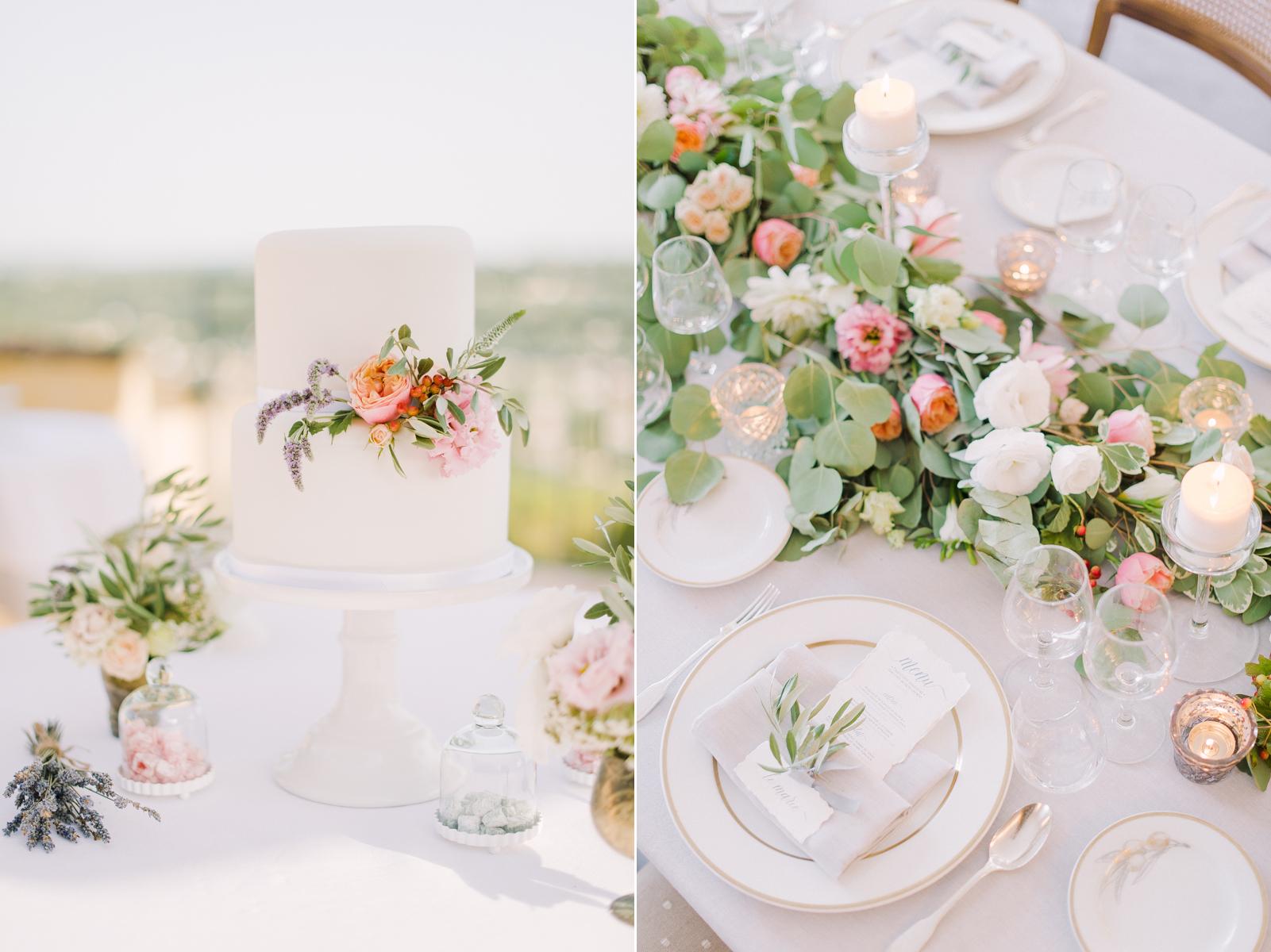 BohemeMoonPhotography-Grasse-provence-wedding-photographer_26.jpg