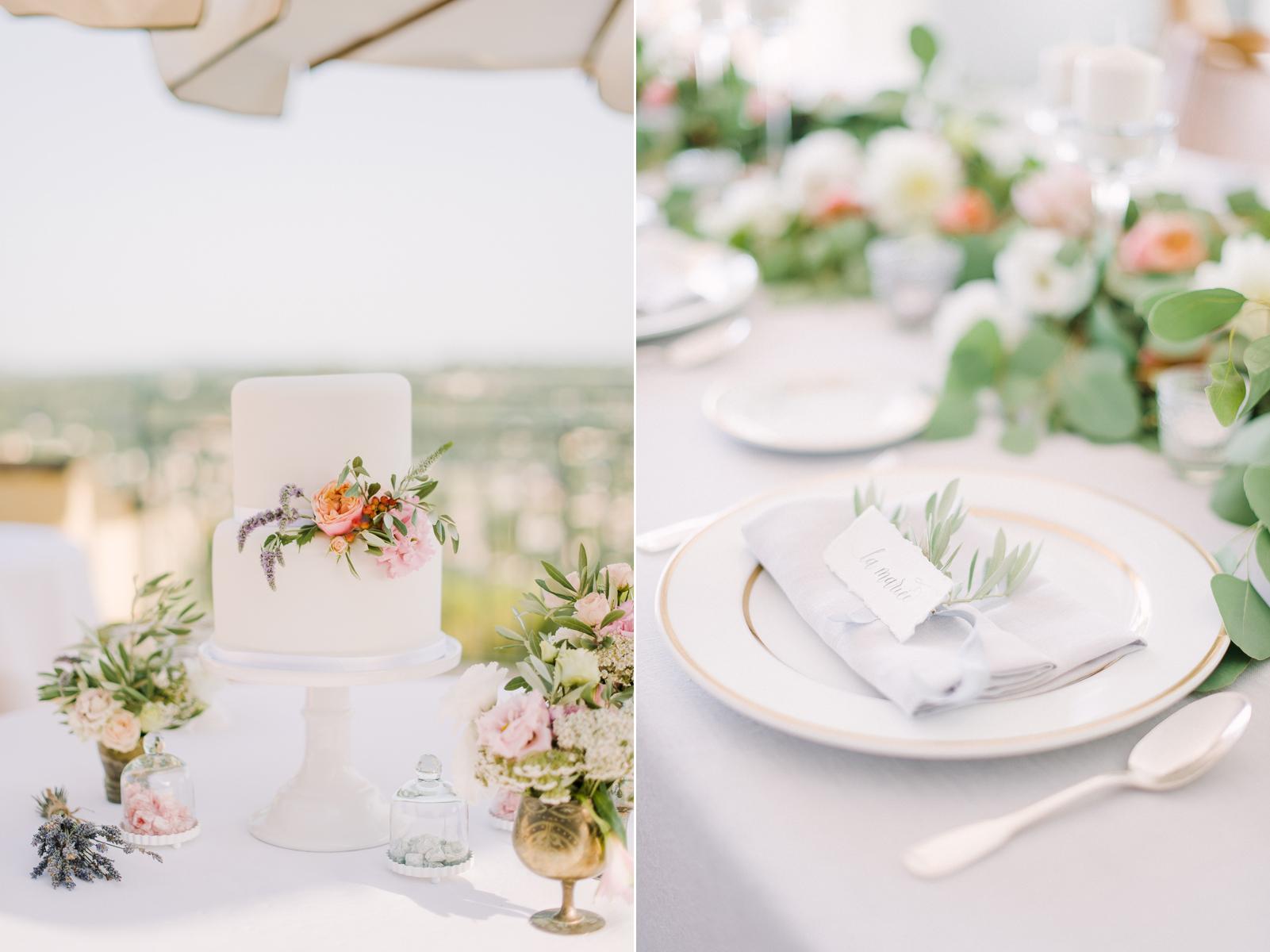 BohemeMoonPhotography-Grasse-provence-wedding-photographer_29.jpg