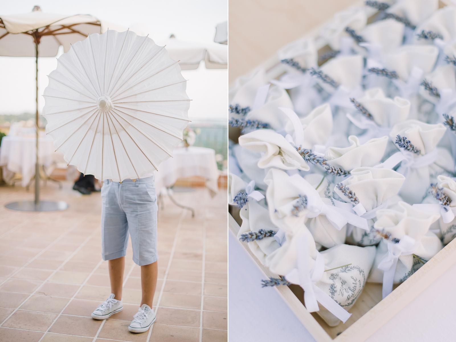 BohemeMoonPhotography-Grasse-provence-wedding-photographer_30.jpg