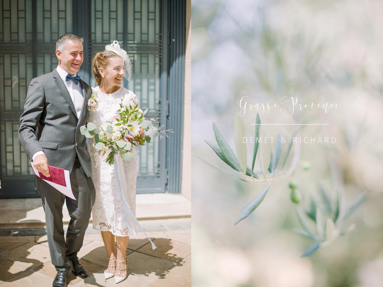 Boheme-Moon-Photography-Provence-wedding-photographer_00.jpg