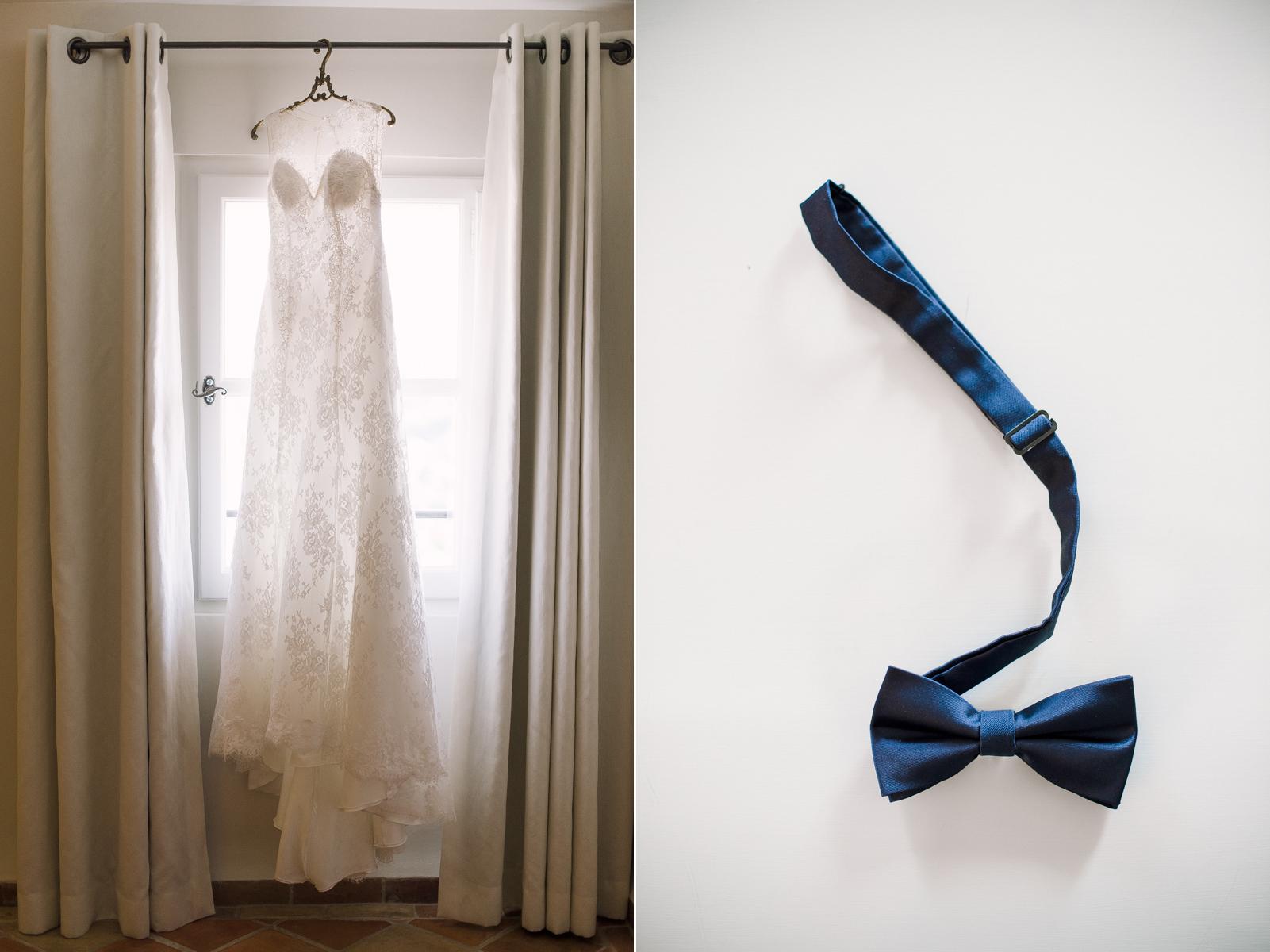 BohemeMoonPhotography-Grasse-provence-wedding-photographer_03.jpg