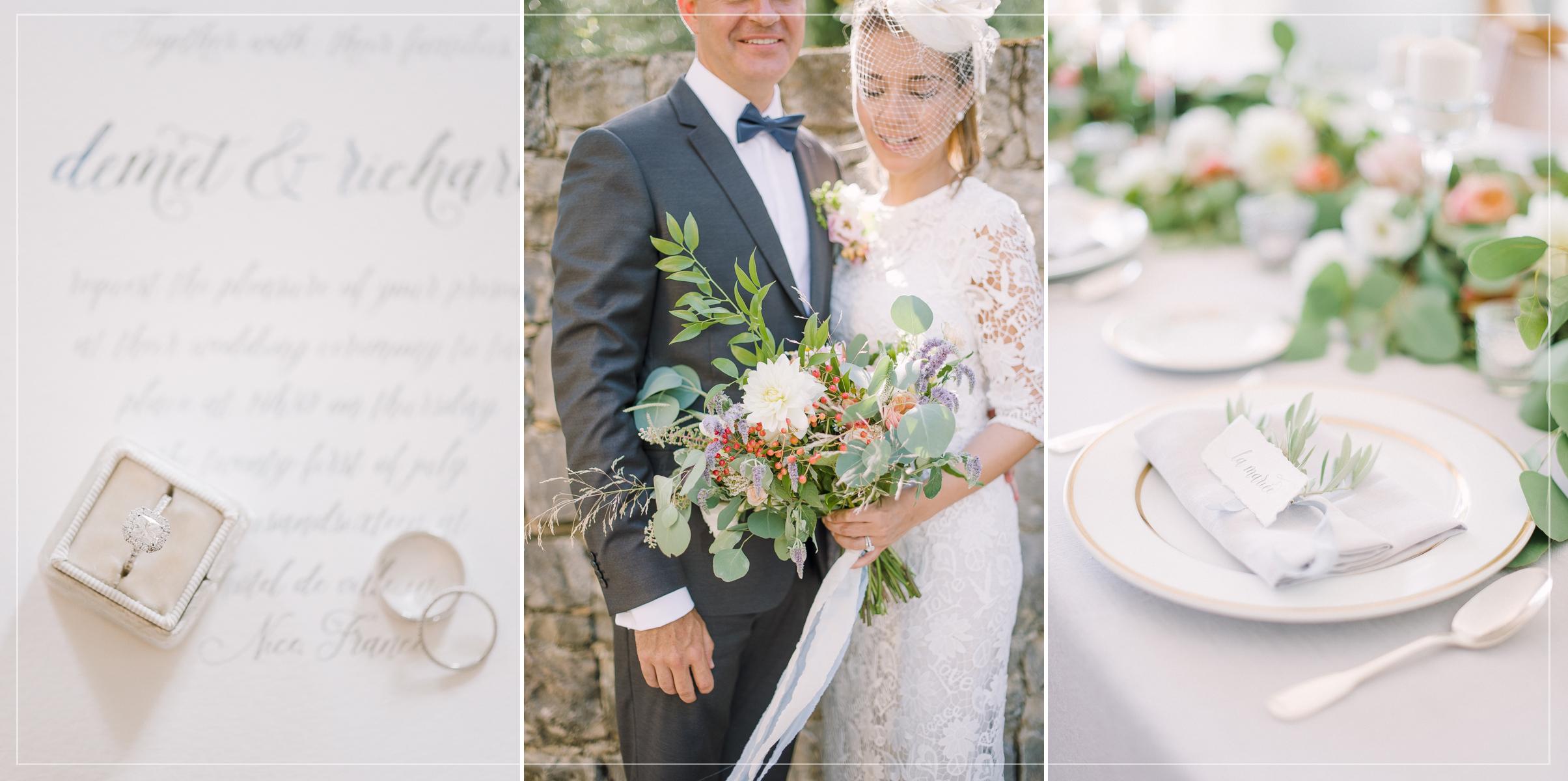 boheme-moon-wedding-photography-home-10.jpg